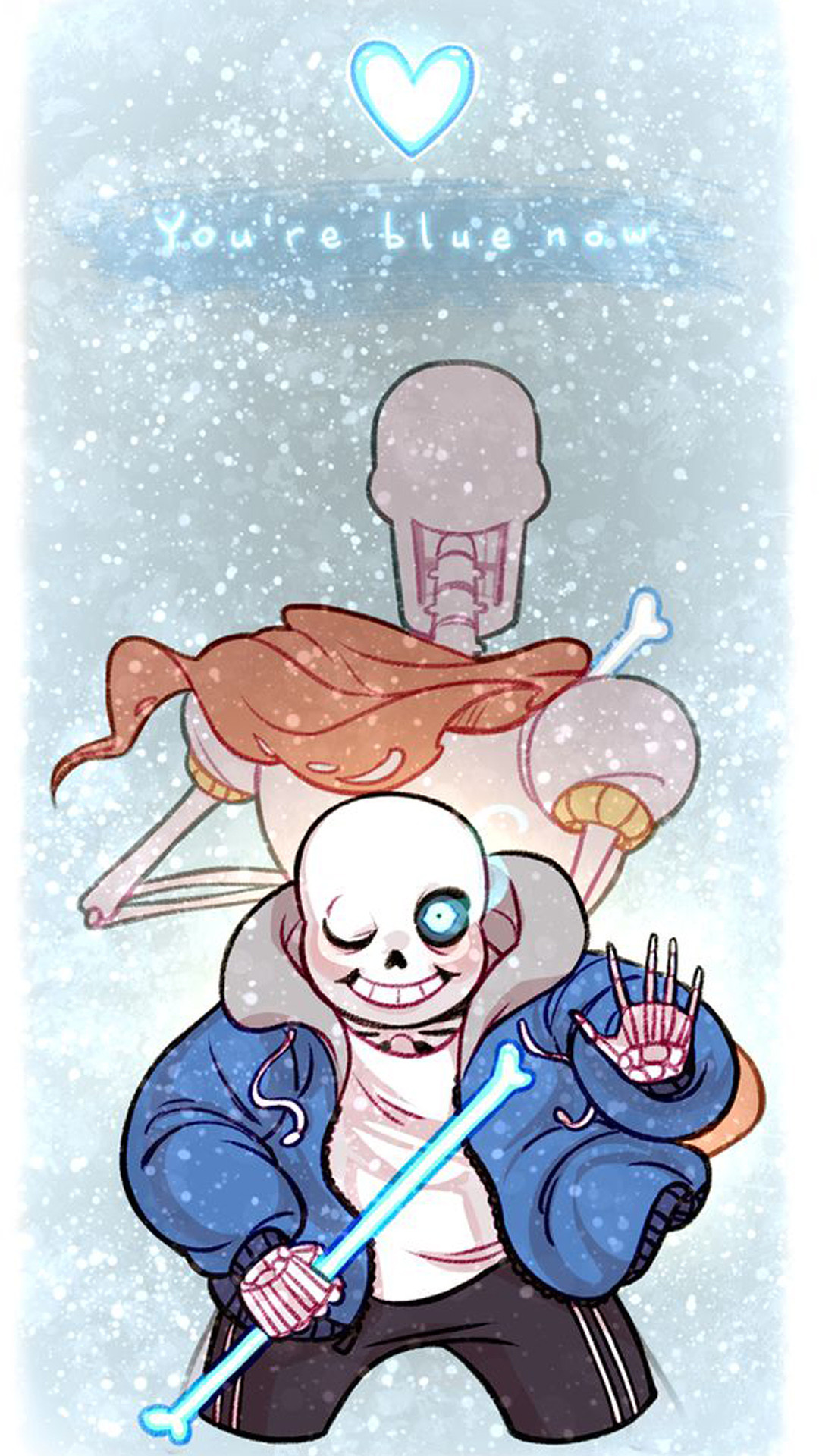 Undertale wallpaper iphone with id 11176 – Free Iphone .