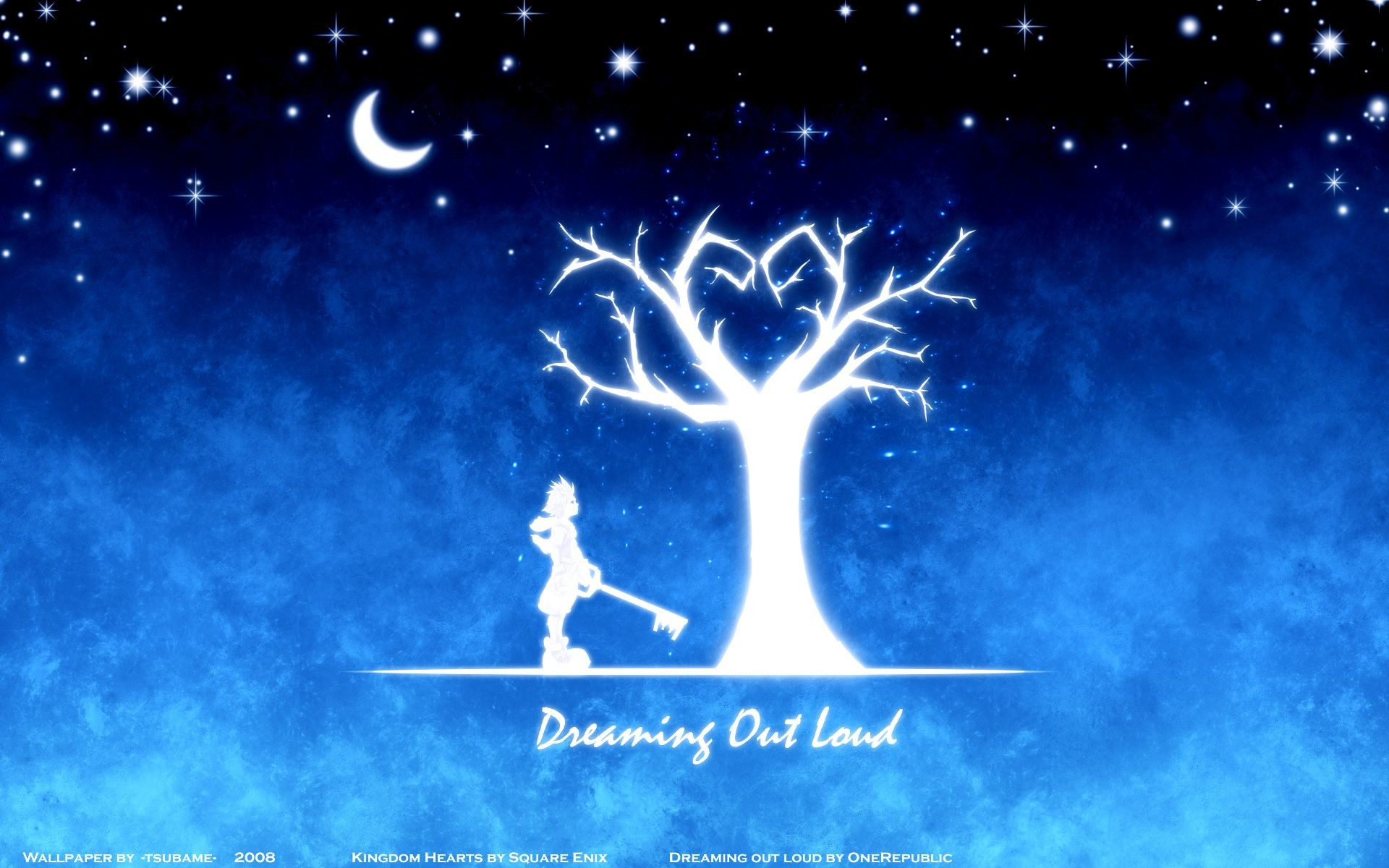 Kingdom hearts wallpaper iphone – Kingdom Hearts Wallpaper Hd