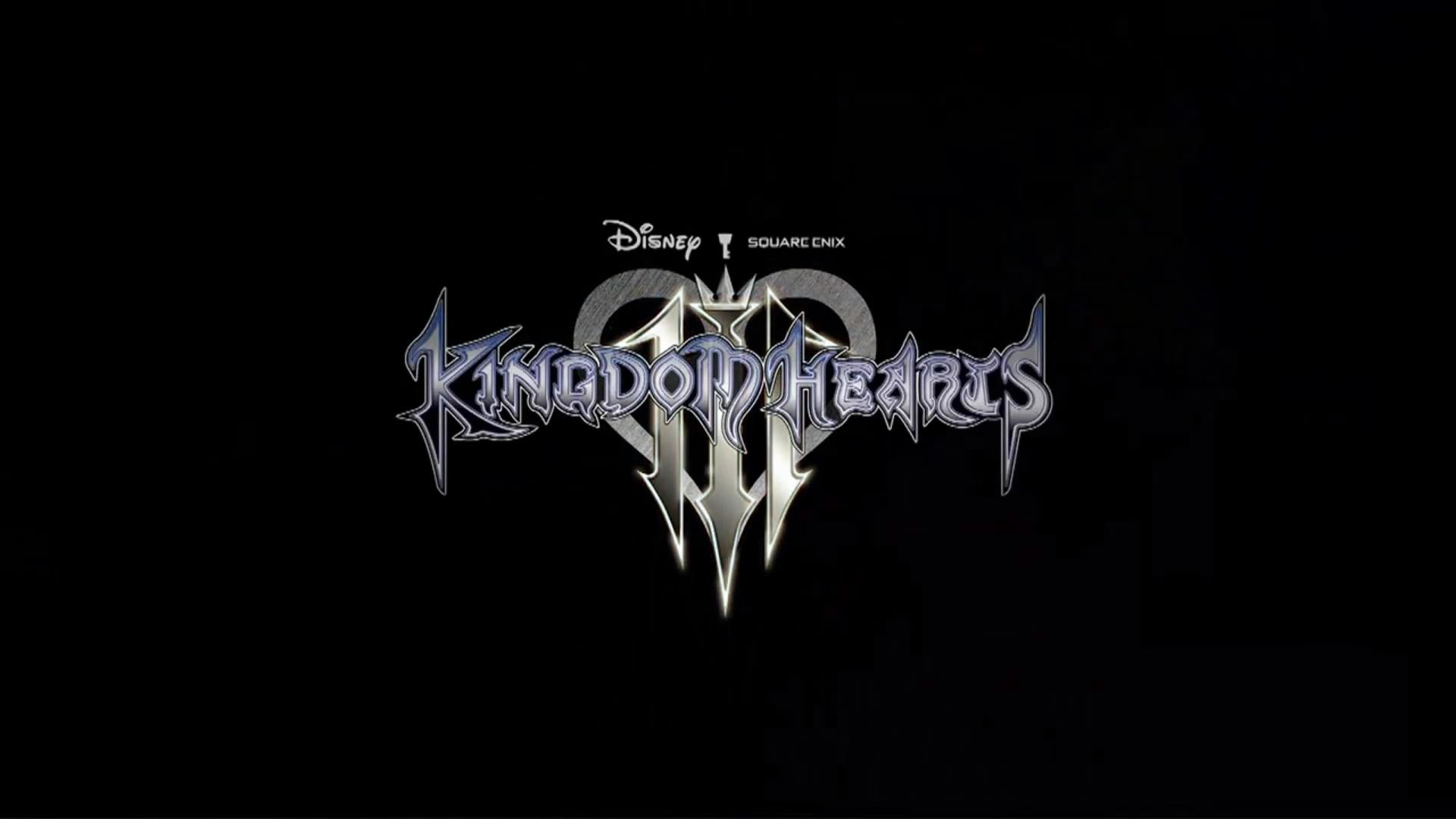 Wallpapers For > Kingdom Hearts 3 Iphone Wallpaper