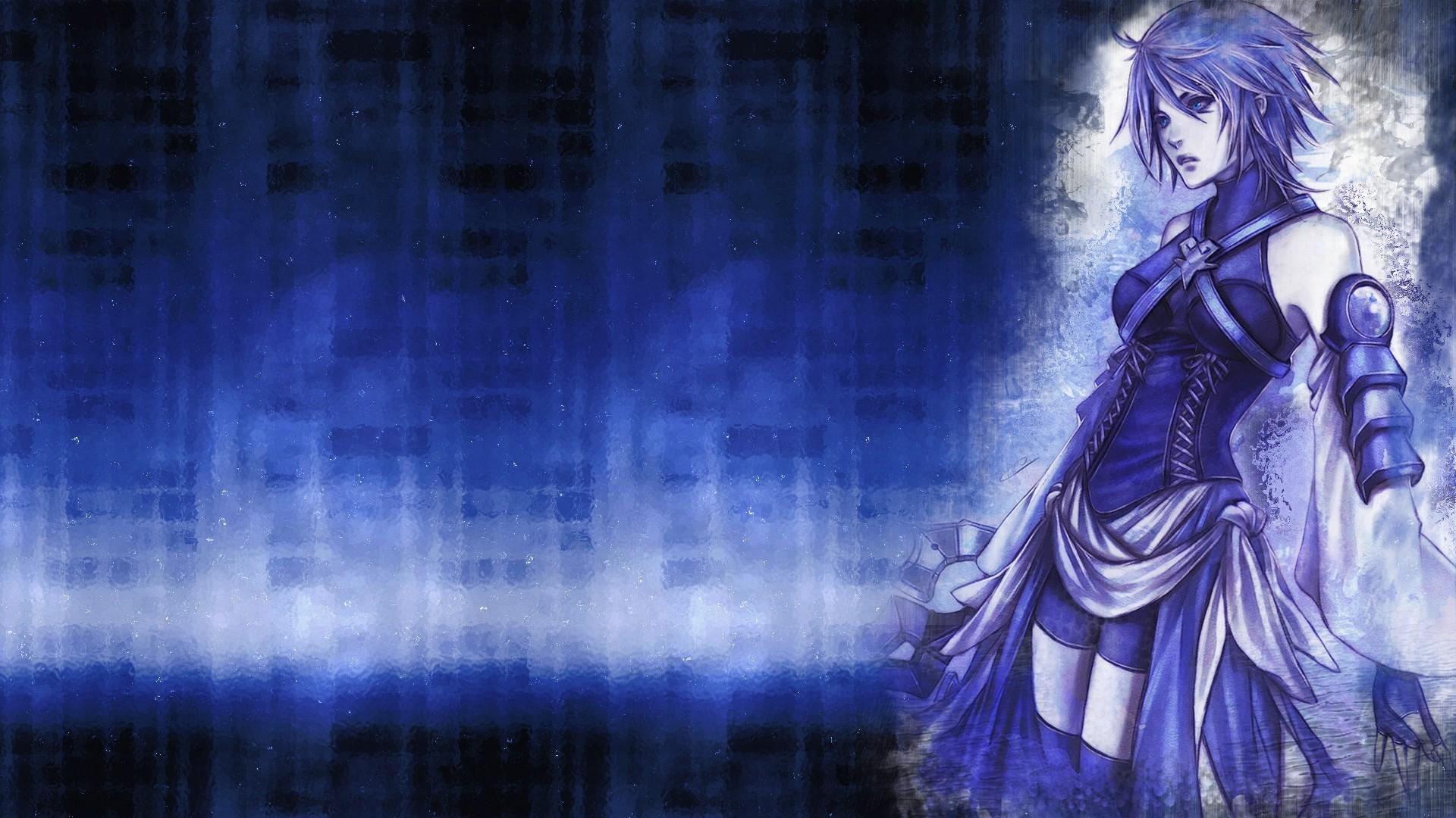 … download Kingdom Hearts: Birth by Sleep image