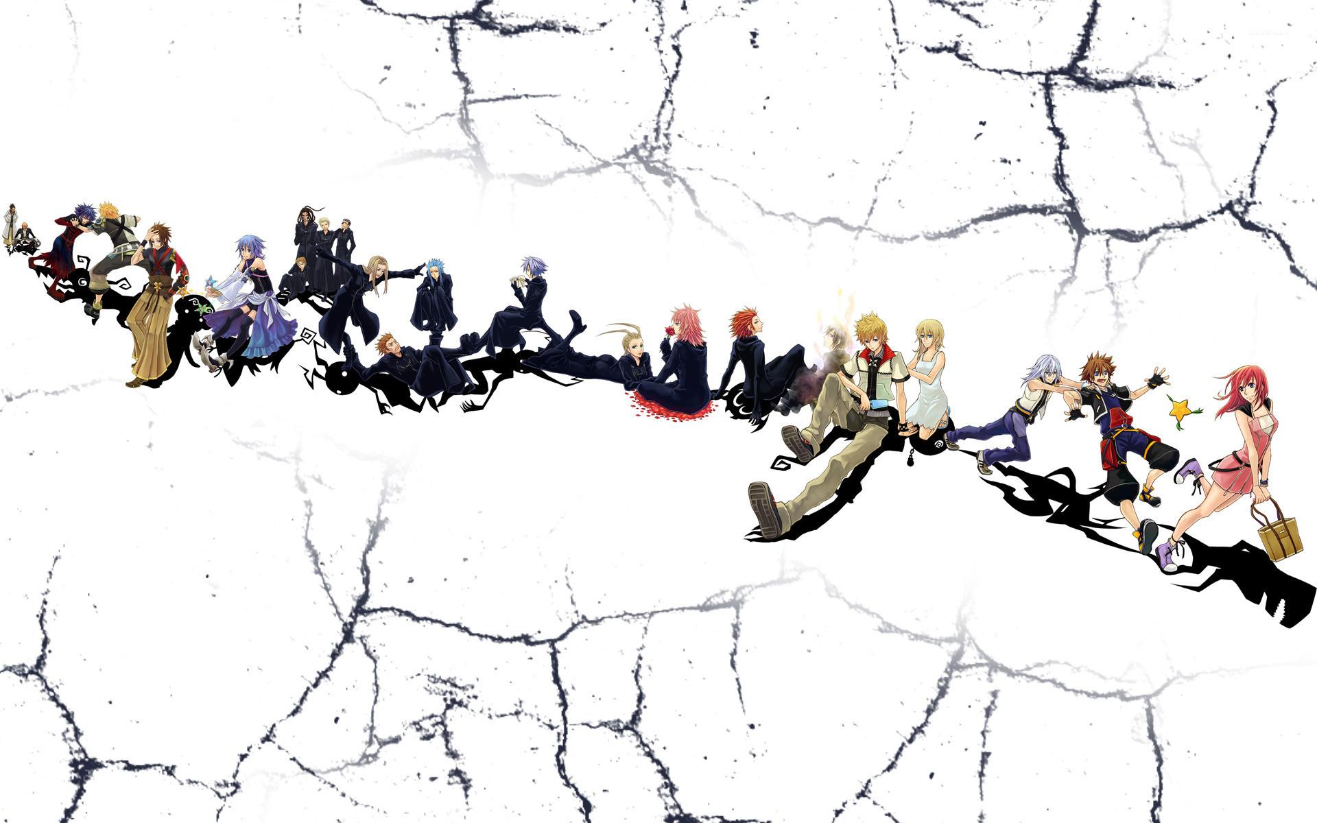 Image – Kingdom-hearts-roxas-wallpaper–2-.jpg  