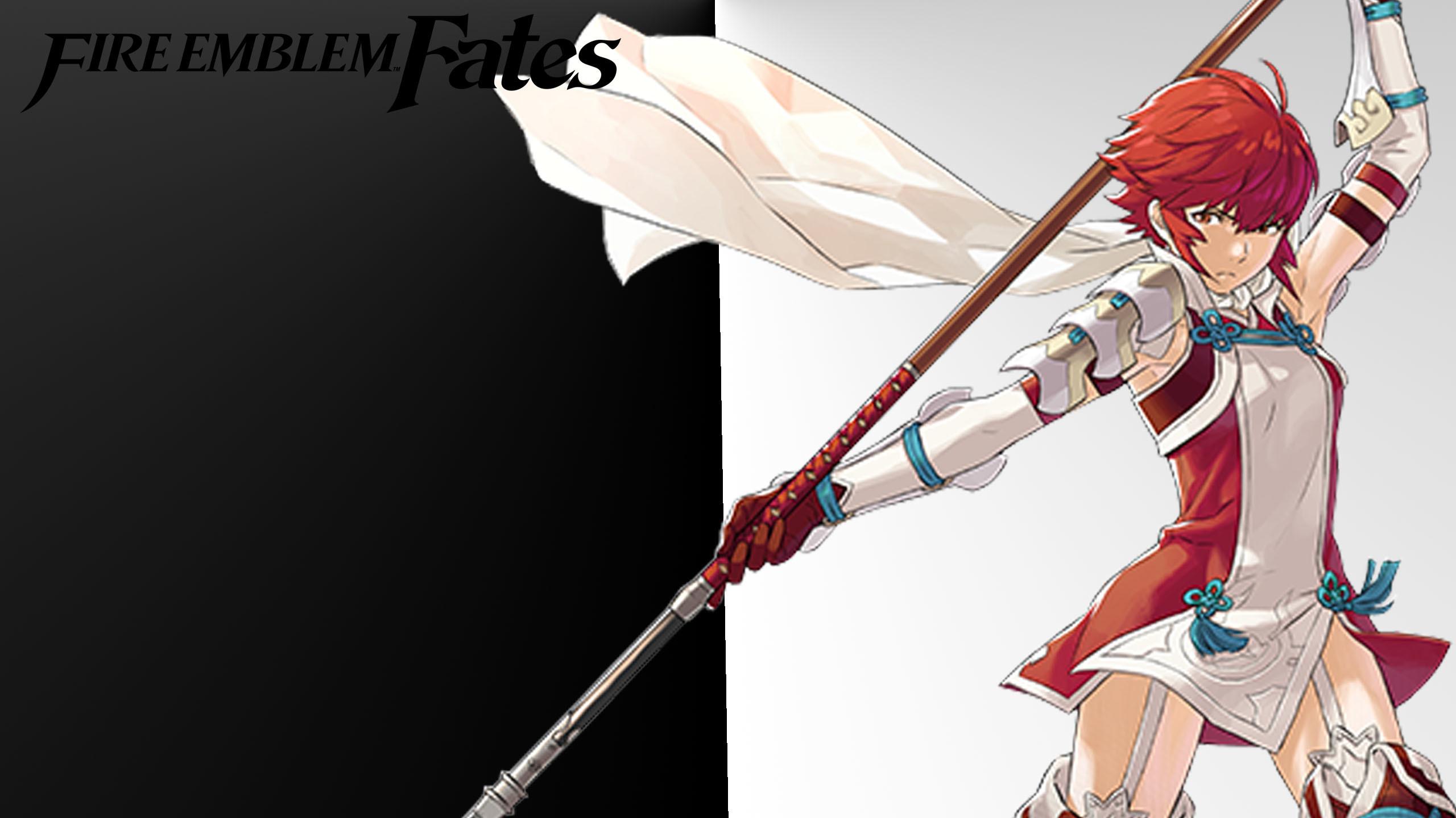 wallpaper.wiki-Images-fire-emblem-fates-lego-star-
