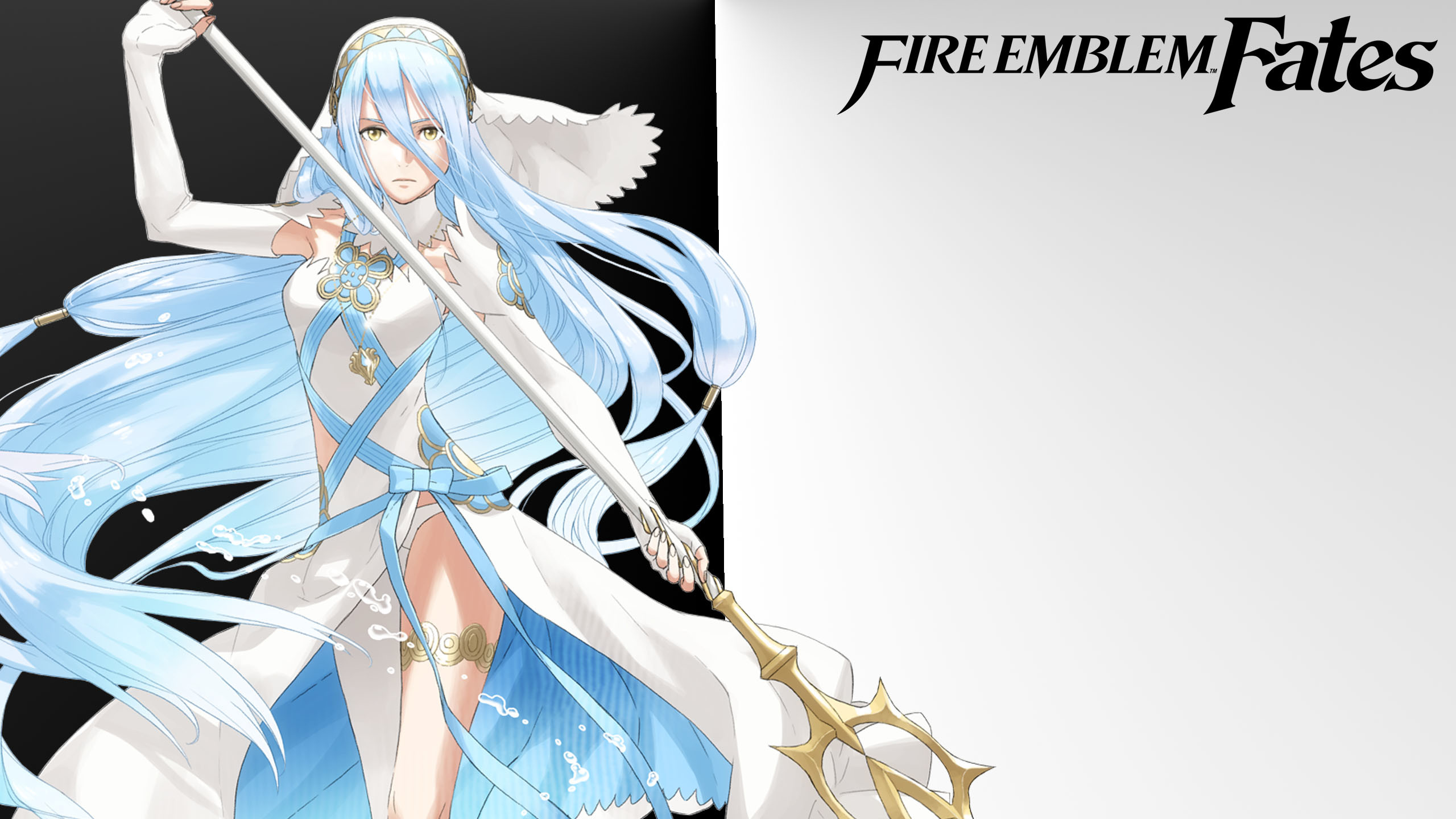 Fire Emblem Fates Wallpaper Full HD #jr10 px 338.53 KB Game