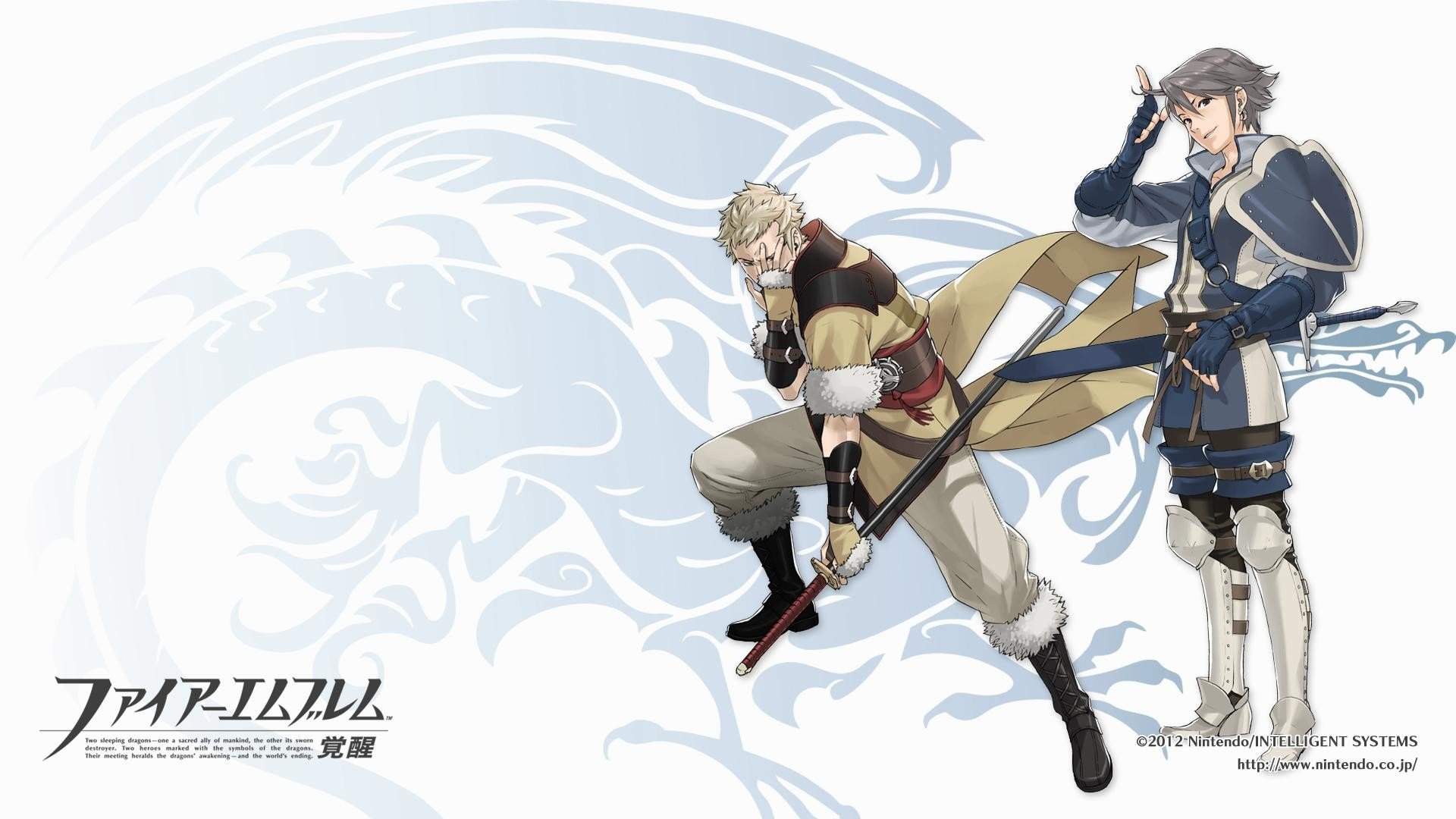 wallpaper.wiki-Fire-Emblem-Pictures-HD-PIC-WPD006830-