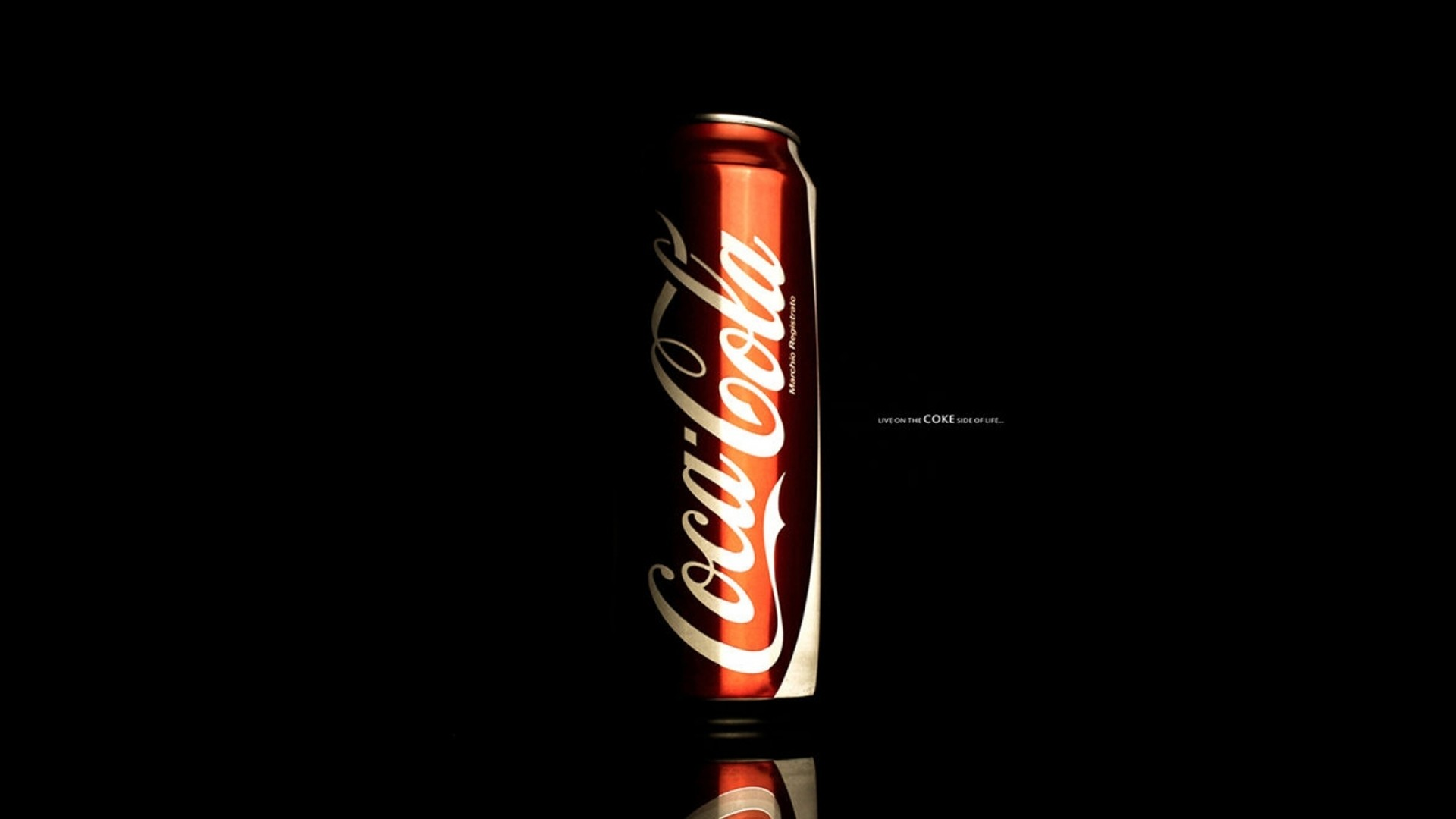 70 HD Coca Cola Wallpapers and Backgrounds – Fun Peep