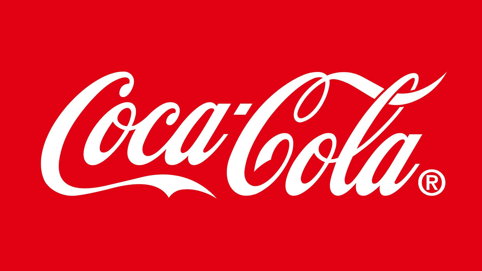 Coca Cola HD Wallpaper » FullHDWpp – Full HD Wallpapers 1920×1080