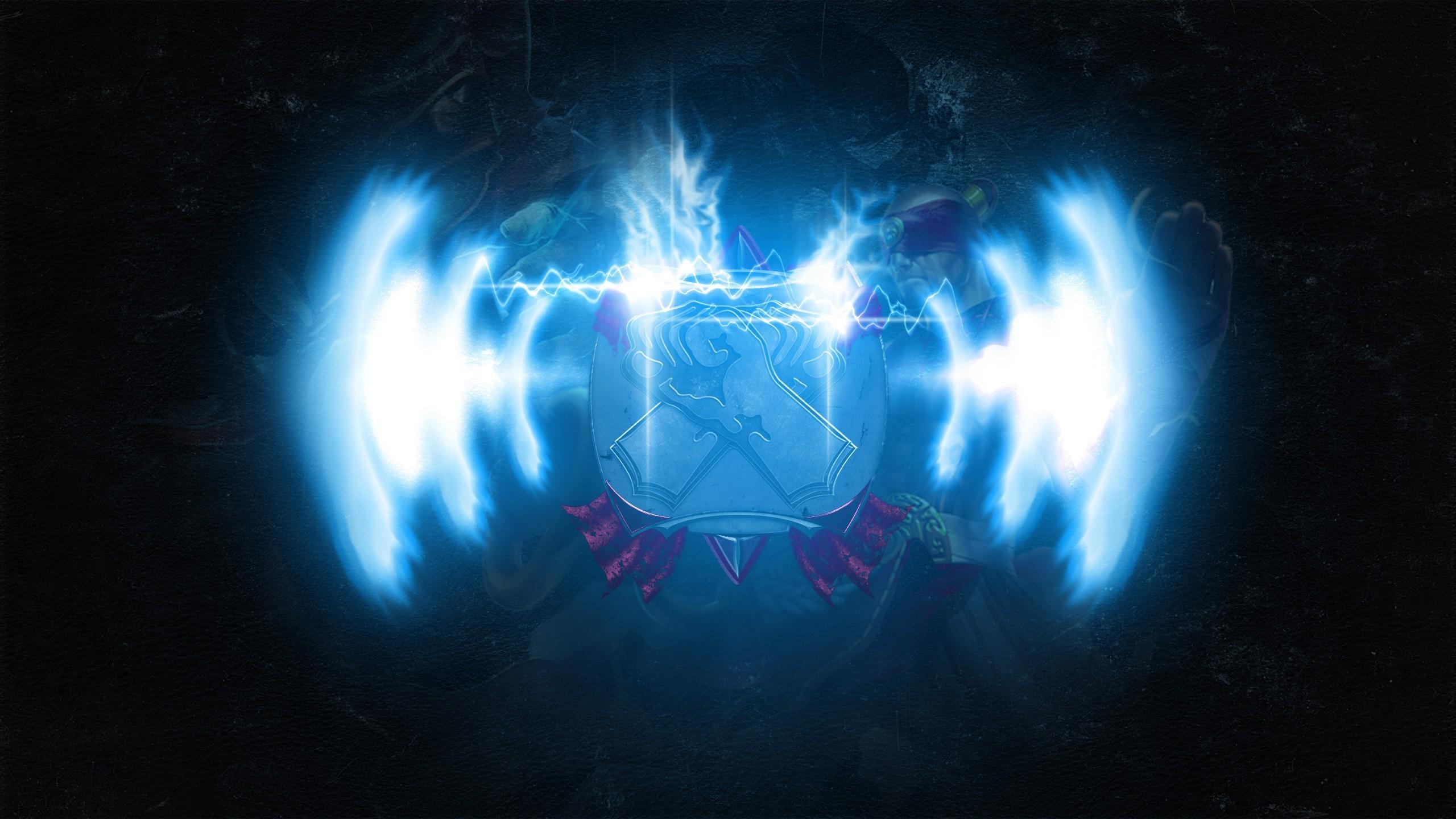 … riot games league of legends lee sin wallpapers hd desktop and …