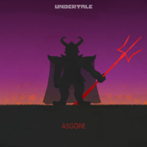 Undertale Wallpapers for PC