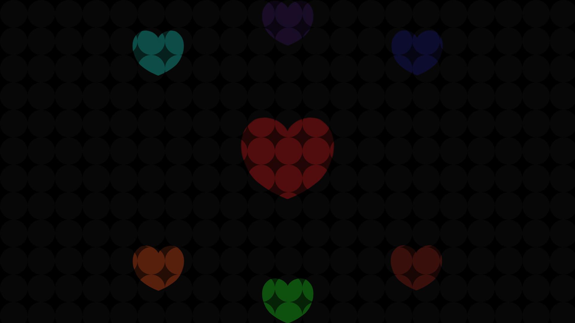 Undertale Wallpaper by SomeWeirdCat Undertale Wallpaper by SomeWeirdCat