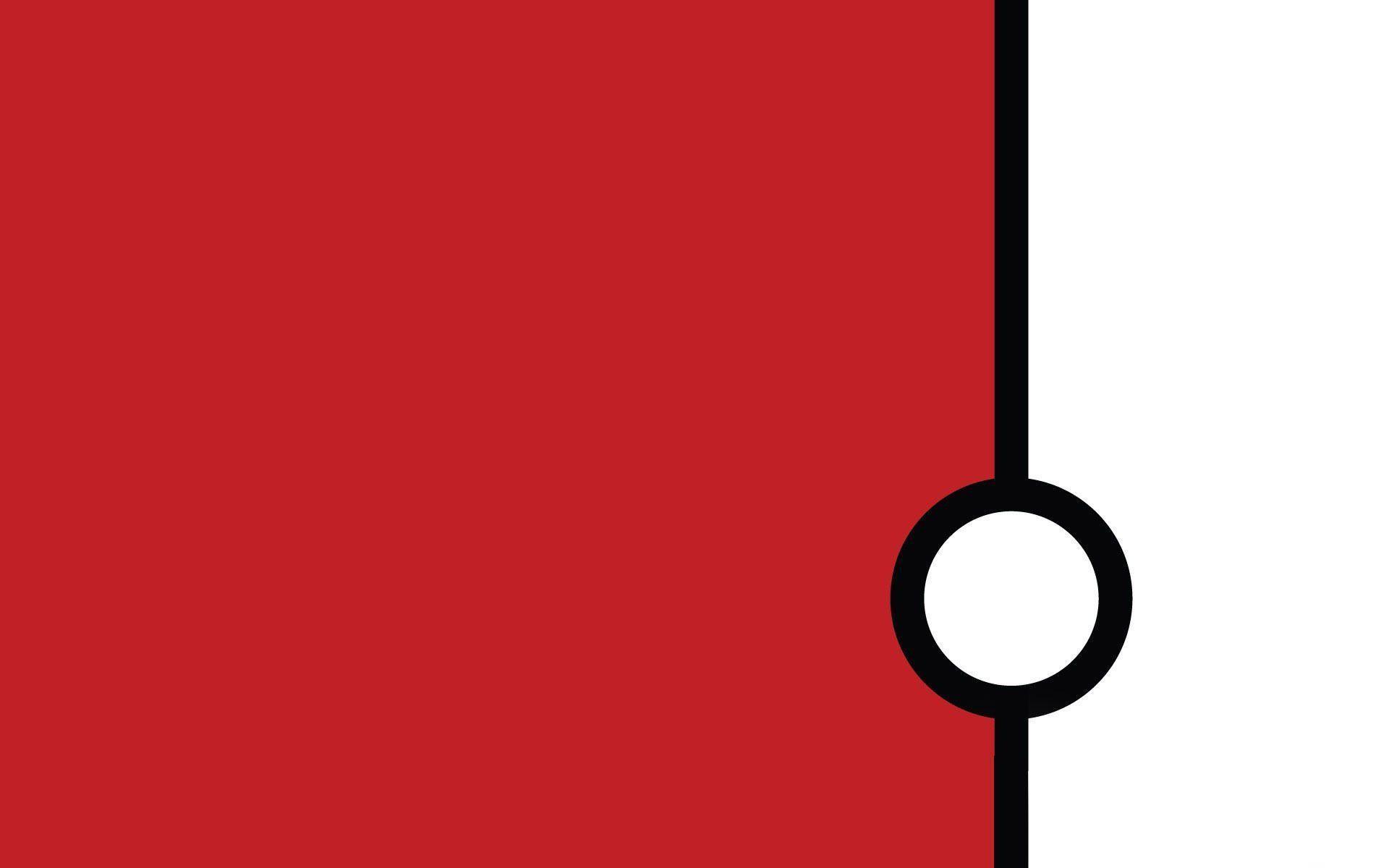 Pokeball Wallpapers – Full HD wallpaper search