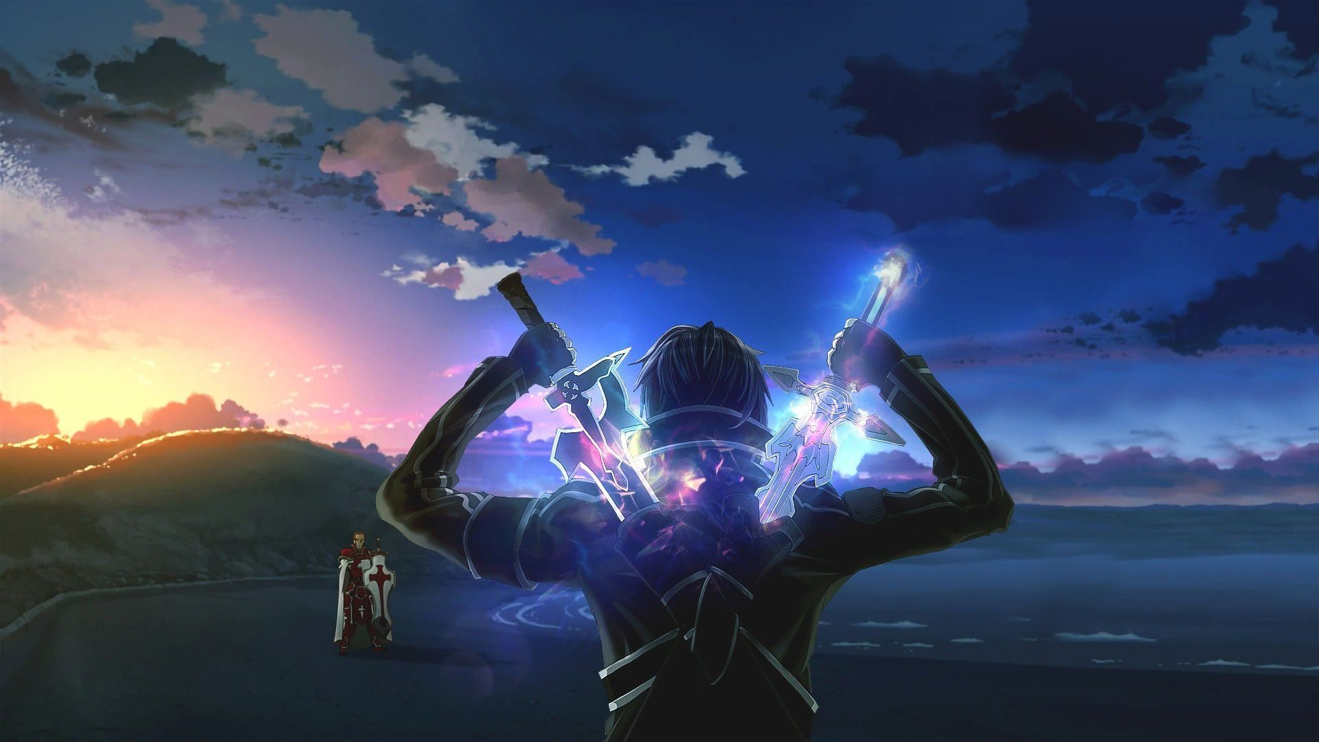 -sword-art-online-anime-hd-wallpaper-