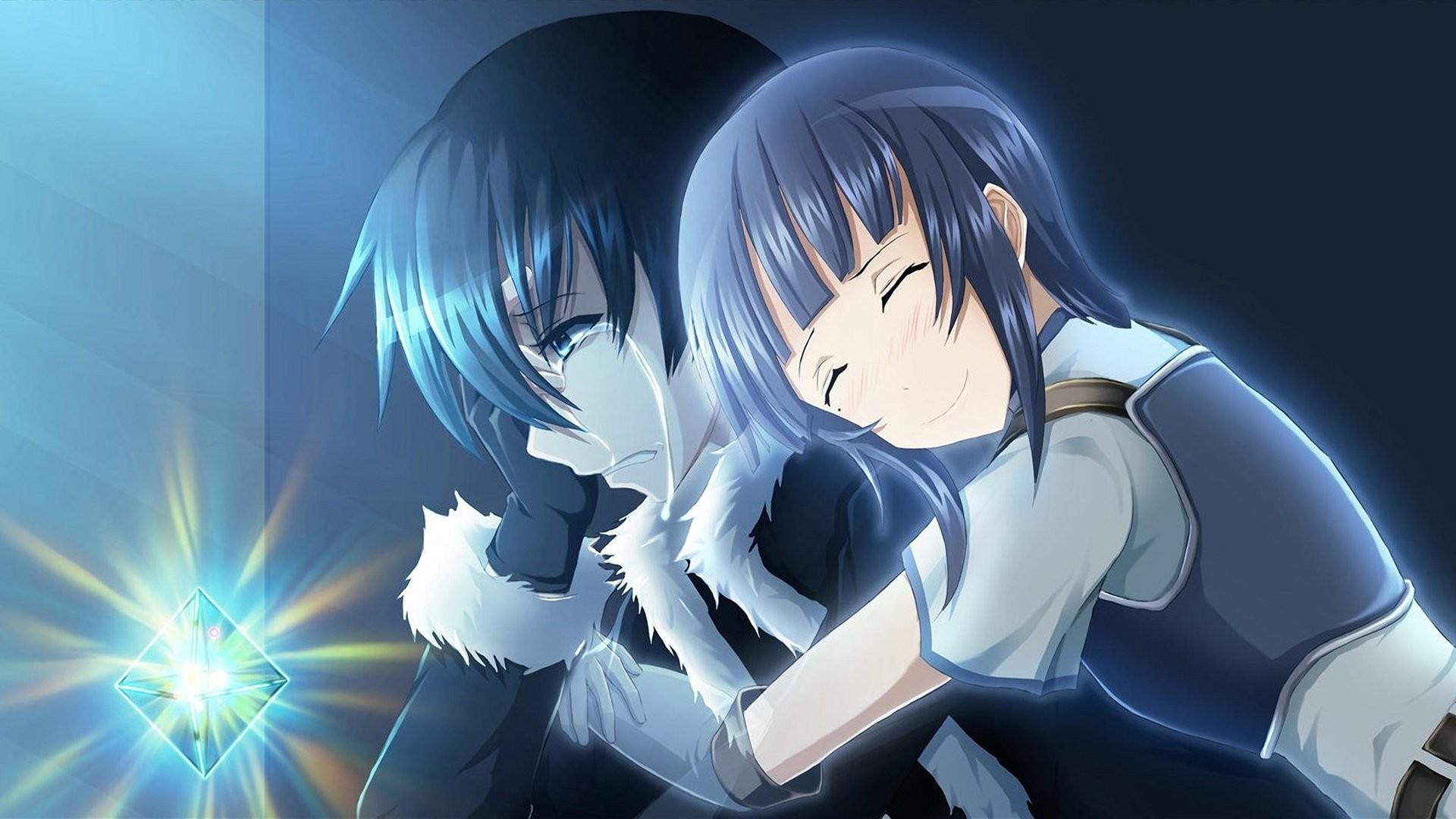 HD Wallpaper | Background ID:740087. Anime Sword Art Online