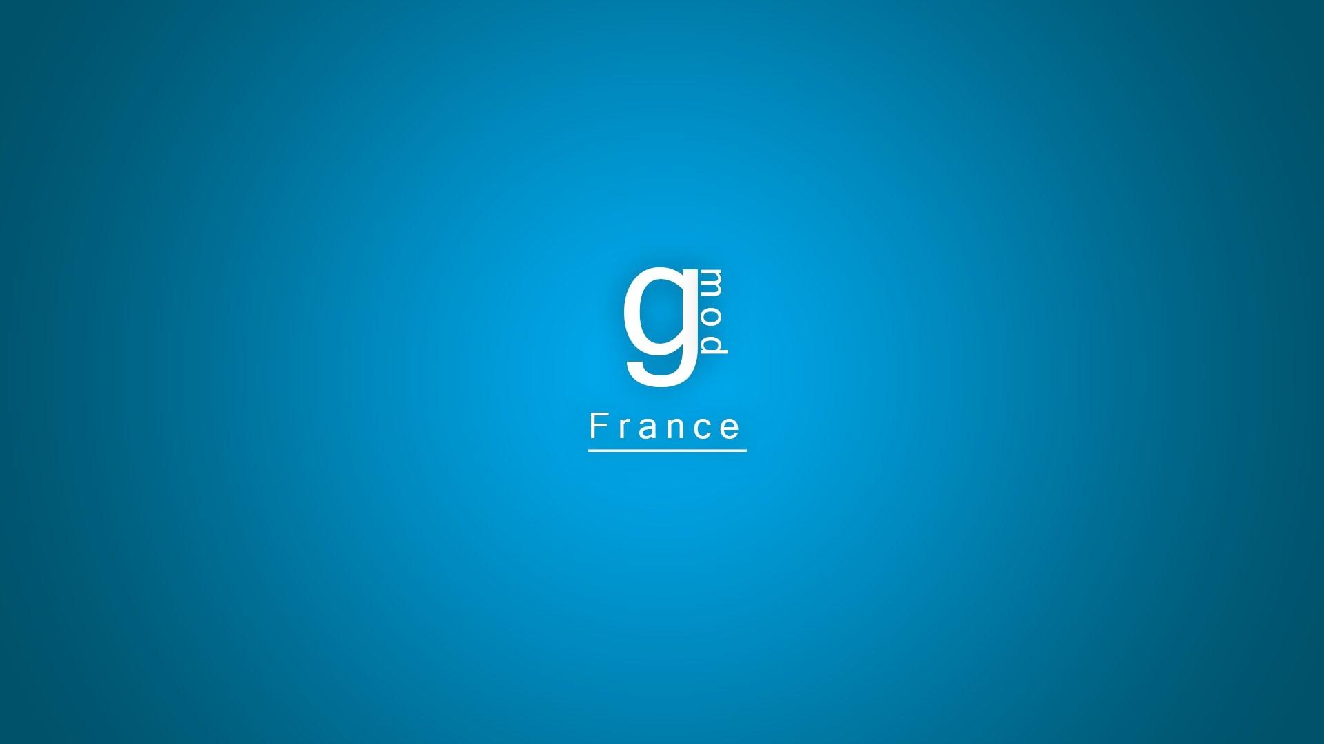 Speed Art – Gmod France's Youtube Banner – By DryteK – HD