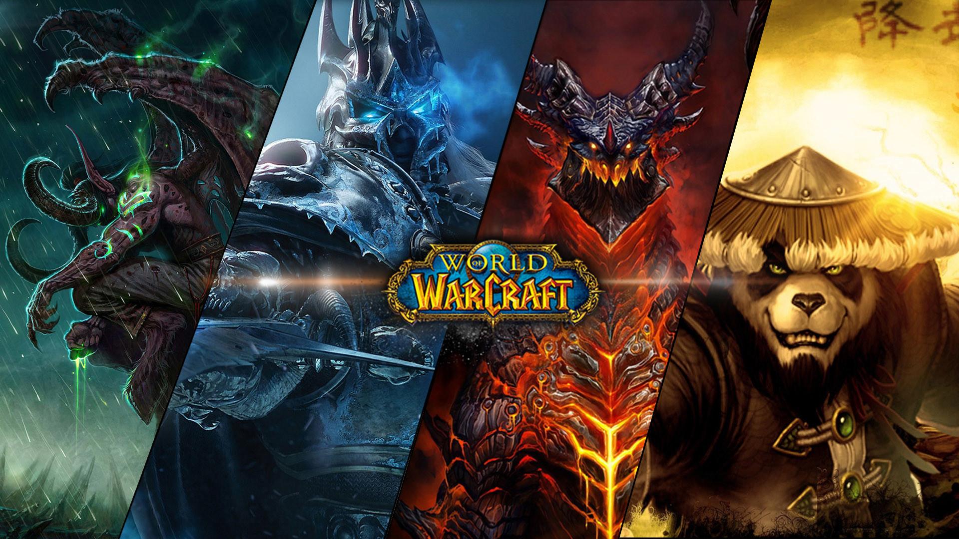 World Of Warcraft Hunter Wallpaper Dota and ESports Geeks 1280×1024 WOW  Hunter Wallpaper (45 Wallpapers) | Adorable Wallpapers | Desktop |  Pinterest …