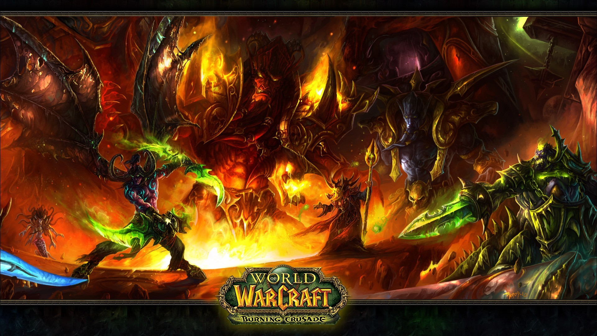 World of Warcraft WOW Dwarf Drawing Bear wallpaper 1280×960 WOW Hunter  Wallpaper (45 Wallpapers) | Adorable Wallpapers | Desktop | Pinterest |  Wallpaper, …