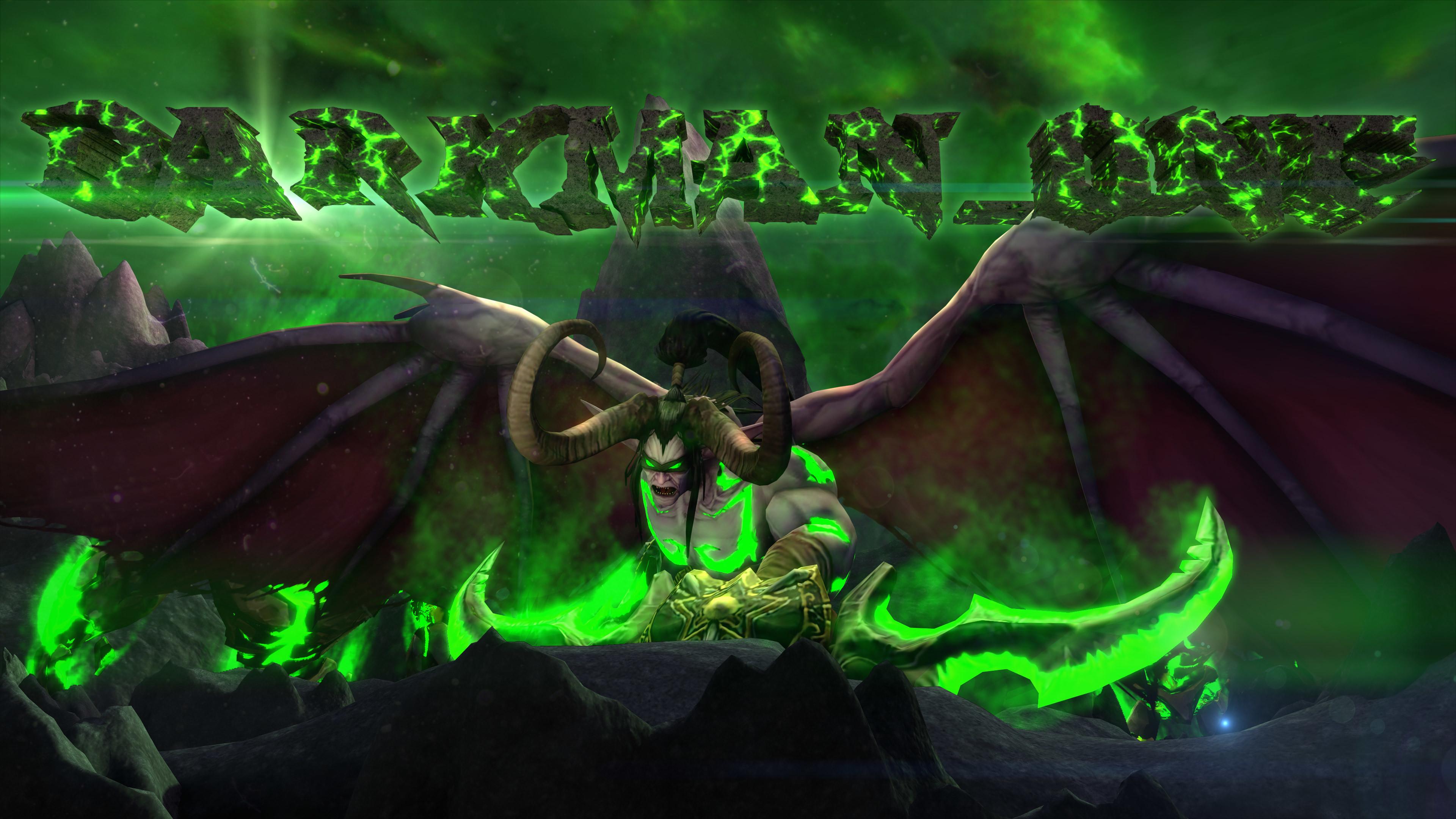 4K_Legion_Illidan_Wallpaper_by_Psynaps  Darkman_4K_Legion_Illidan_Wallpaper_by_Psynaps_web