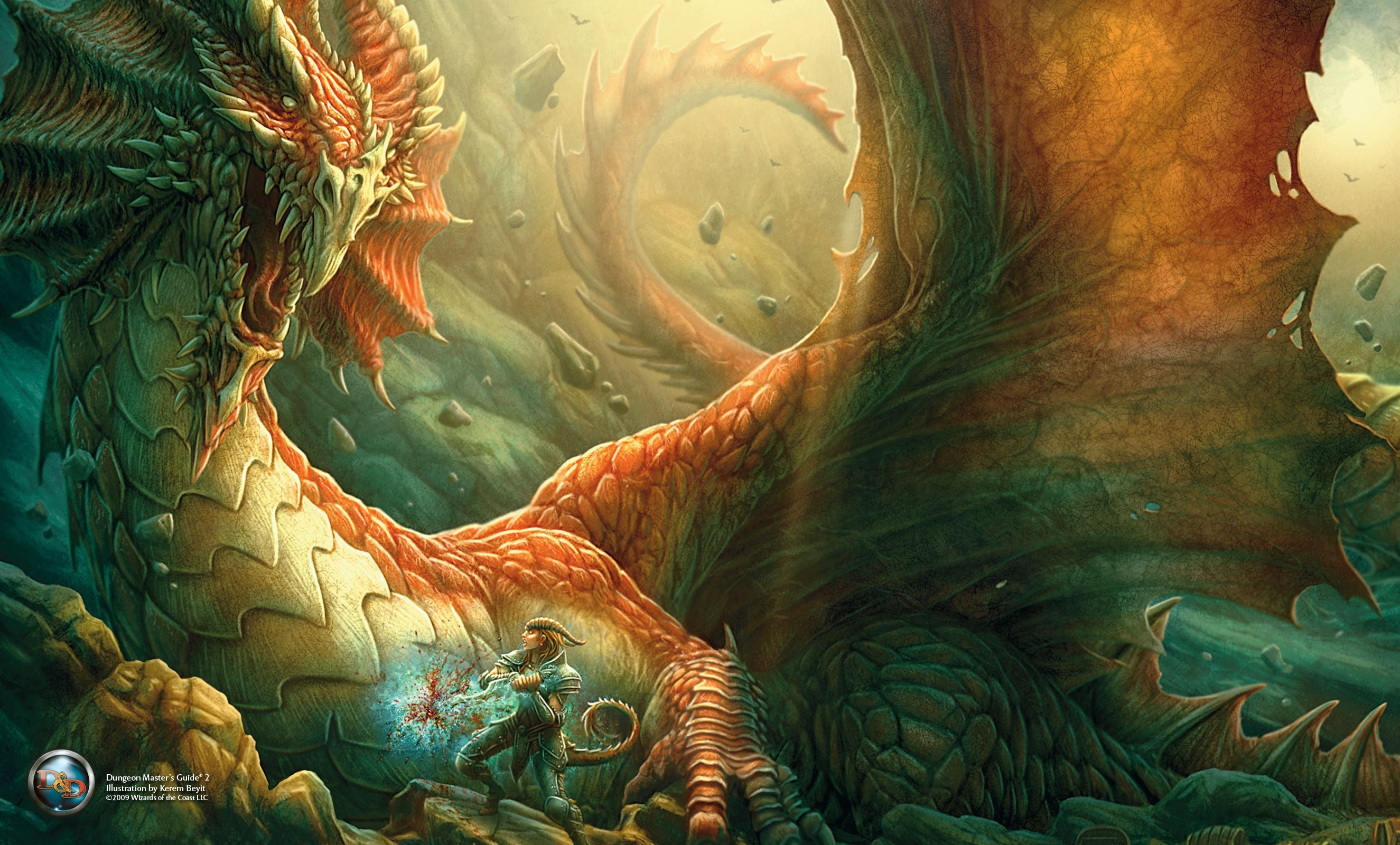 DUNGEONS-AND-DRAGONS fantasy adventure board rpg dungeons dragons (44)  wallpaper | | 388772 | WallpaperUP