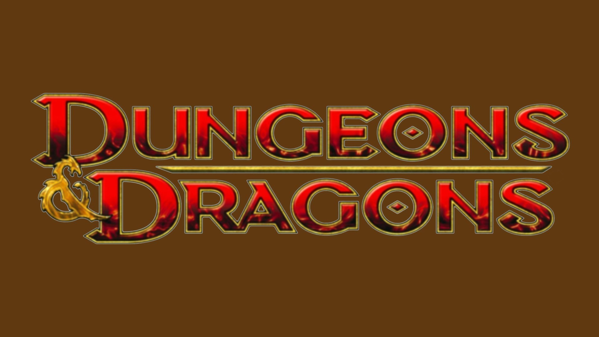 px Best dungeons and dragons pic by Deacon Young for :  pocketfullofgrace.com