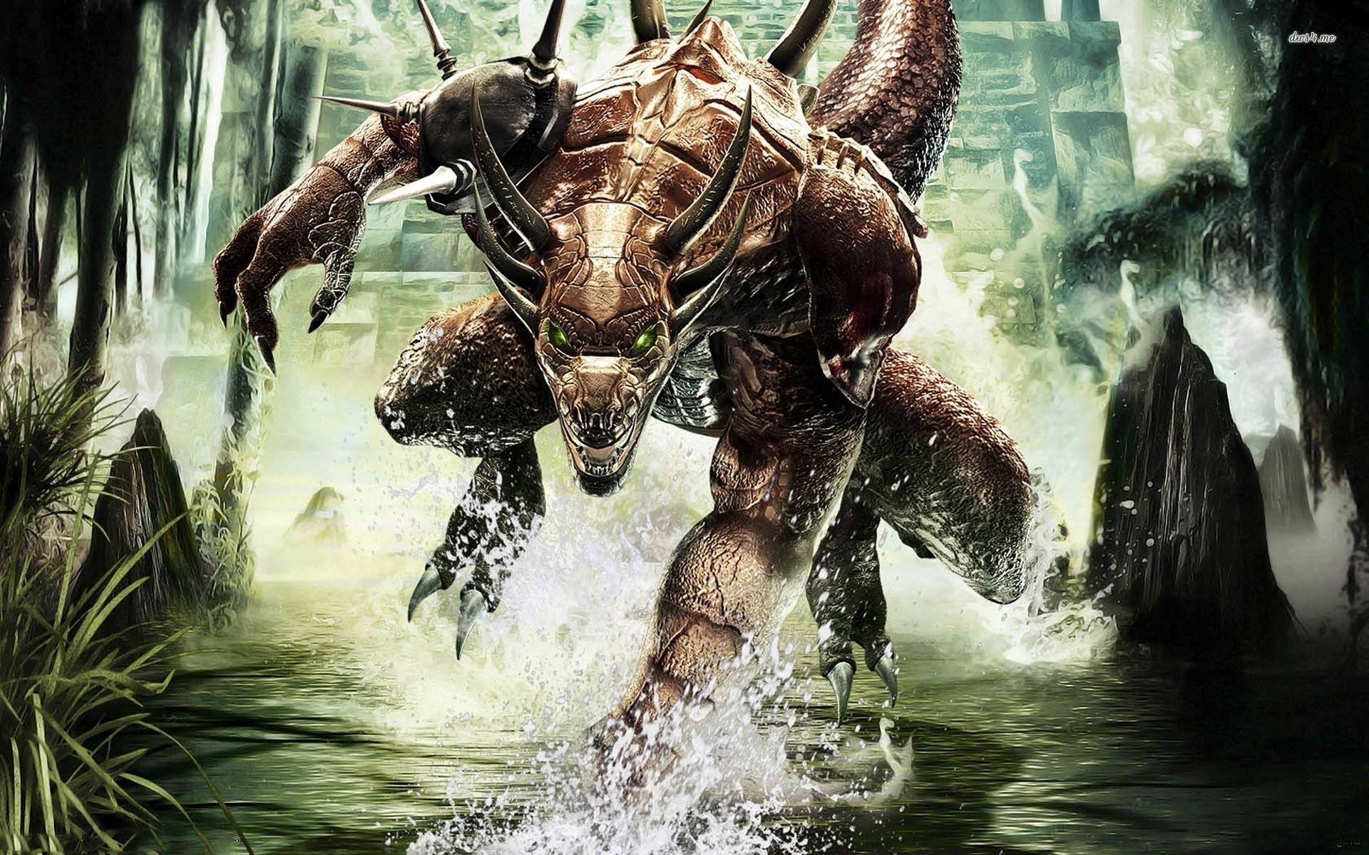 Dungeons Amp Dragons – Dragonshard 363162 …
