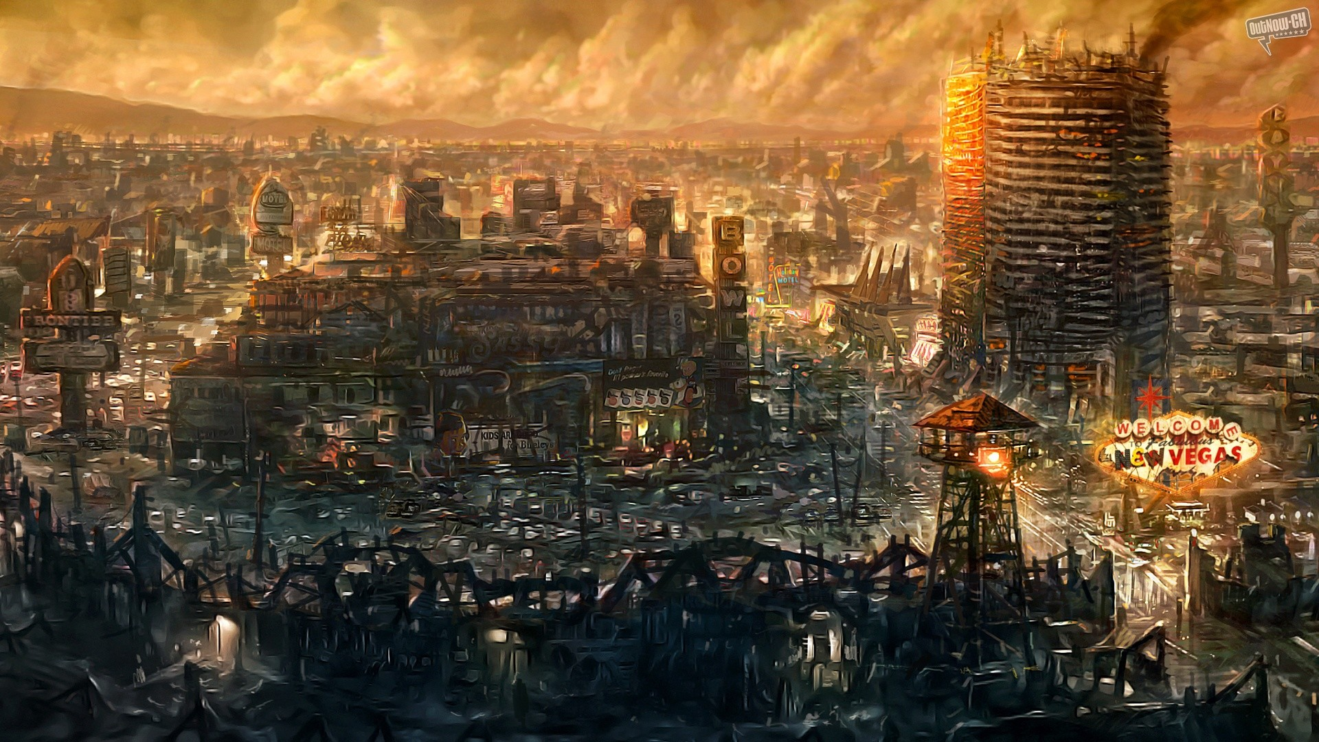 ws_Fallout-_New_Vegas_1920x1080.jpg, …