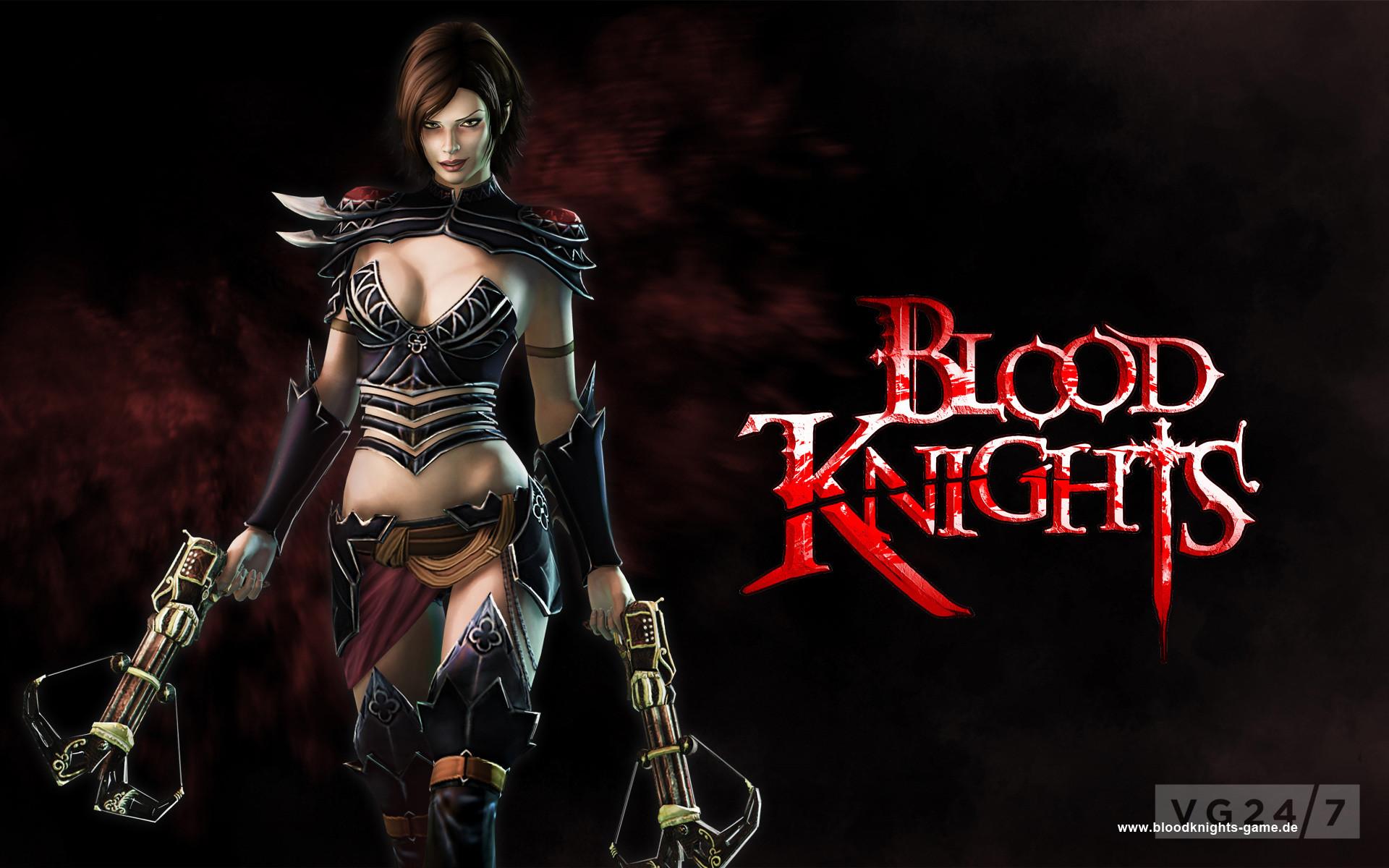 bloodknights-character-artwork-1-wallpaper-alysa_