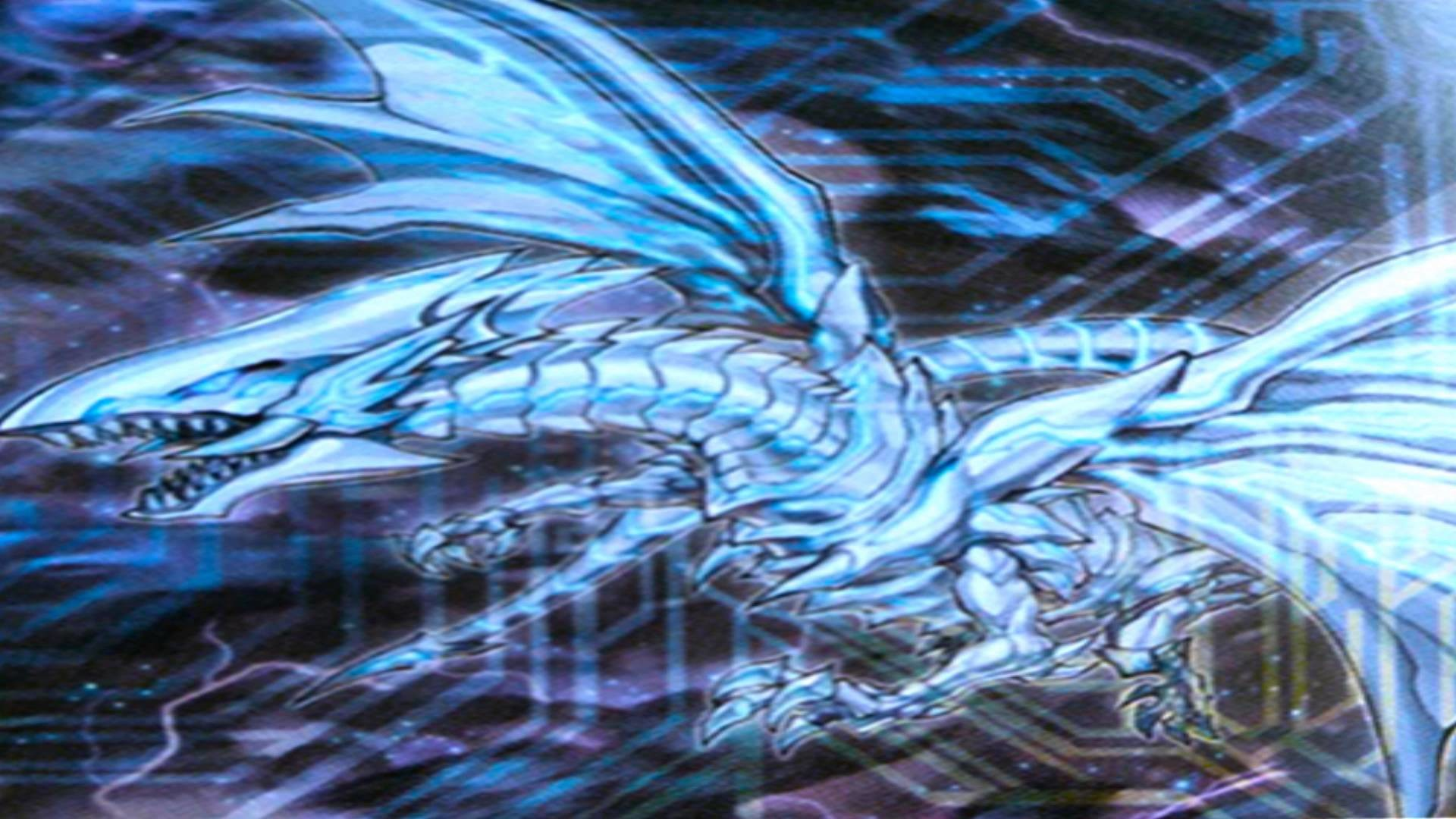 When/How Will We Get Blue Eyes Alternative Dragon Imported to The Tcg –  YouTube