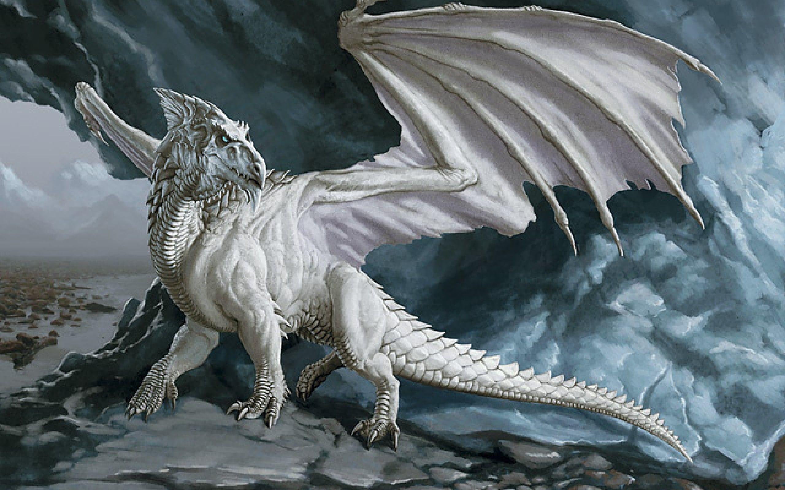 wallpaper.wiki-Blue-Eyes-White-Dragon-Desktop-Backgrounds-