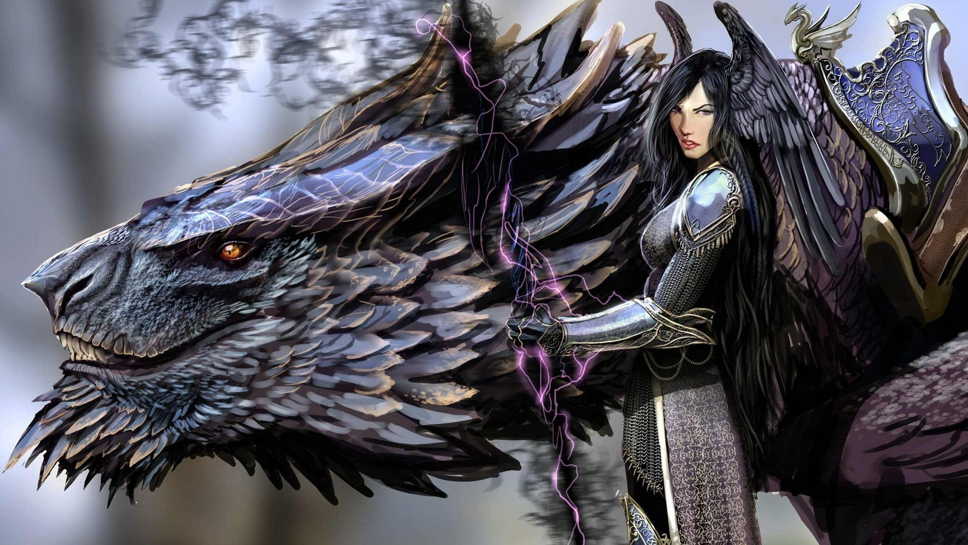 Download Black Dragons Wallpaper 32 Wallpaper Background Hd and HQ Pictures  – megahdwall.com