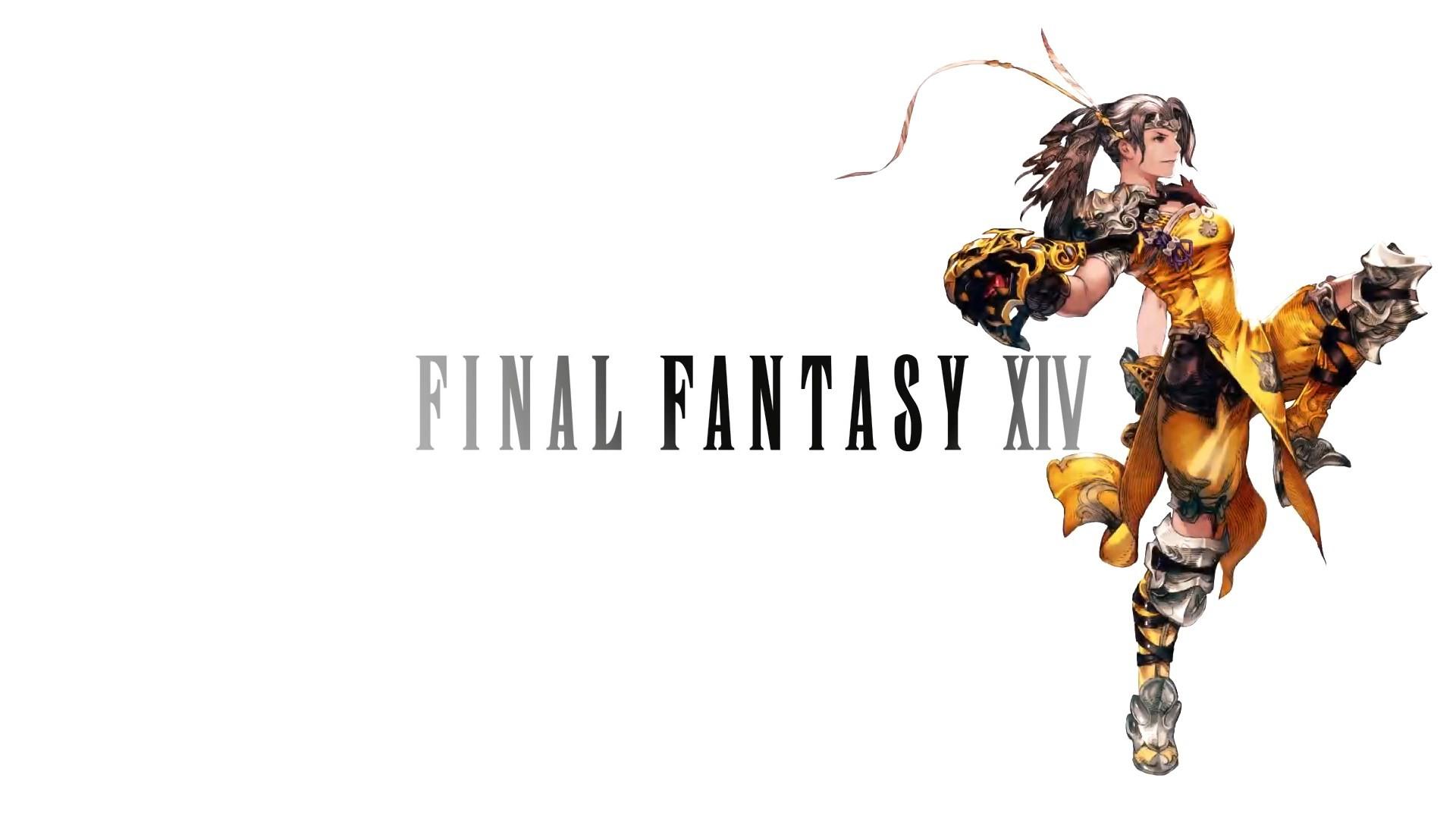 2017-03-04 – final fantasy xiv wallpaper for desktop hd, #1976620