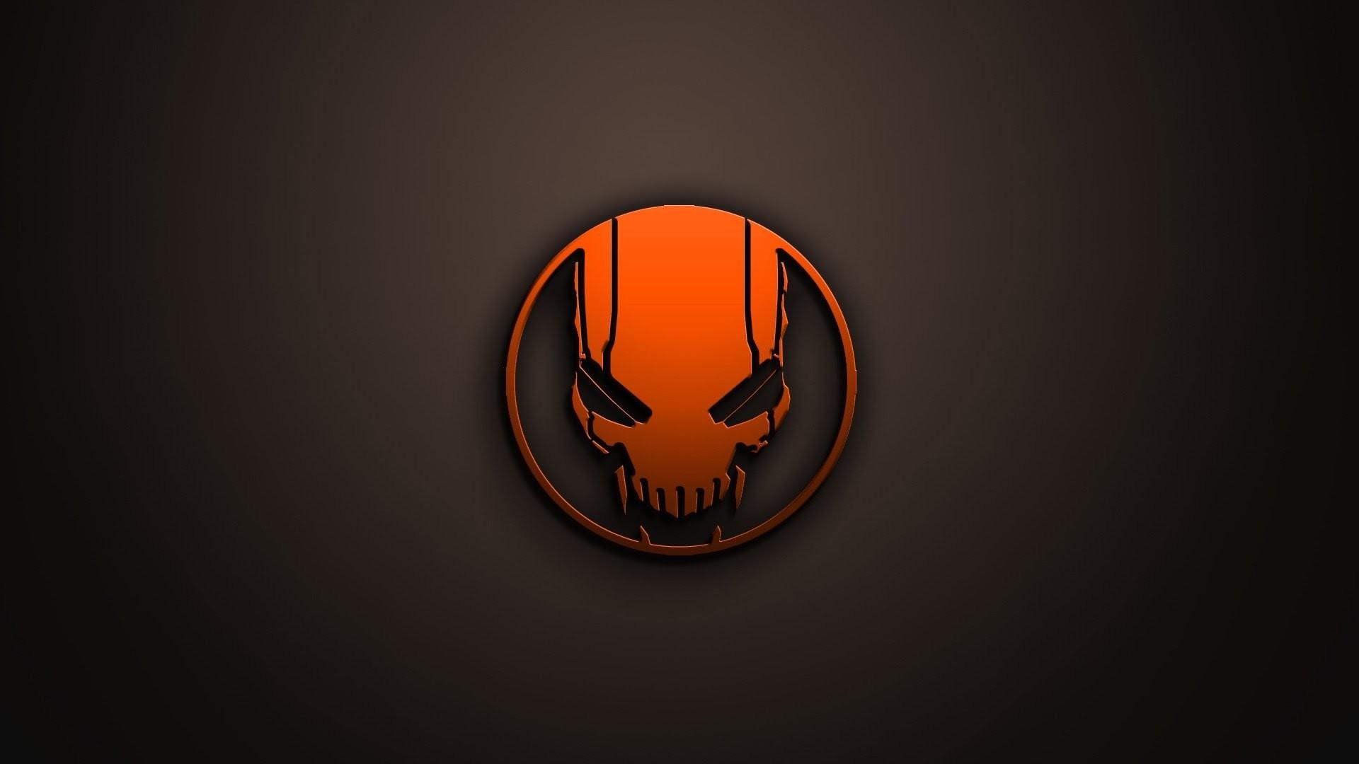 Gamer Background Youtube
