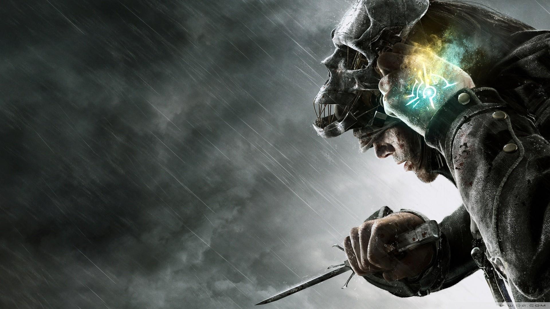 Dishonored_Header