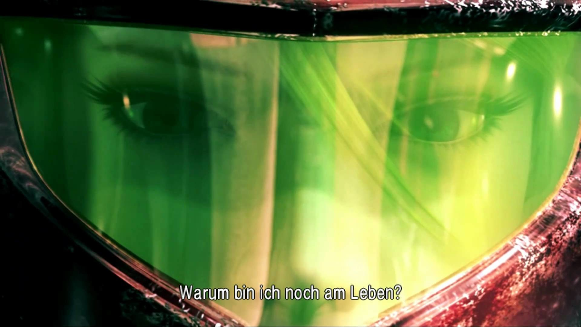 Metroid HD Wallpapers – Page 2