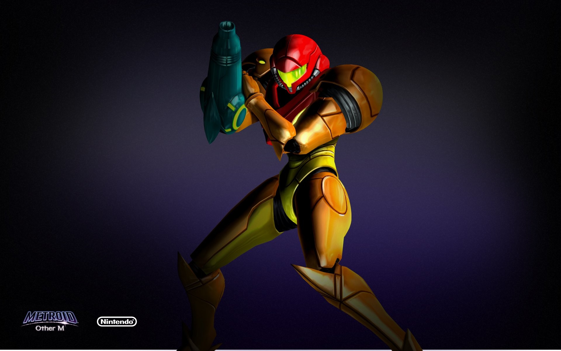 Metroid Other M 251922 …