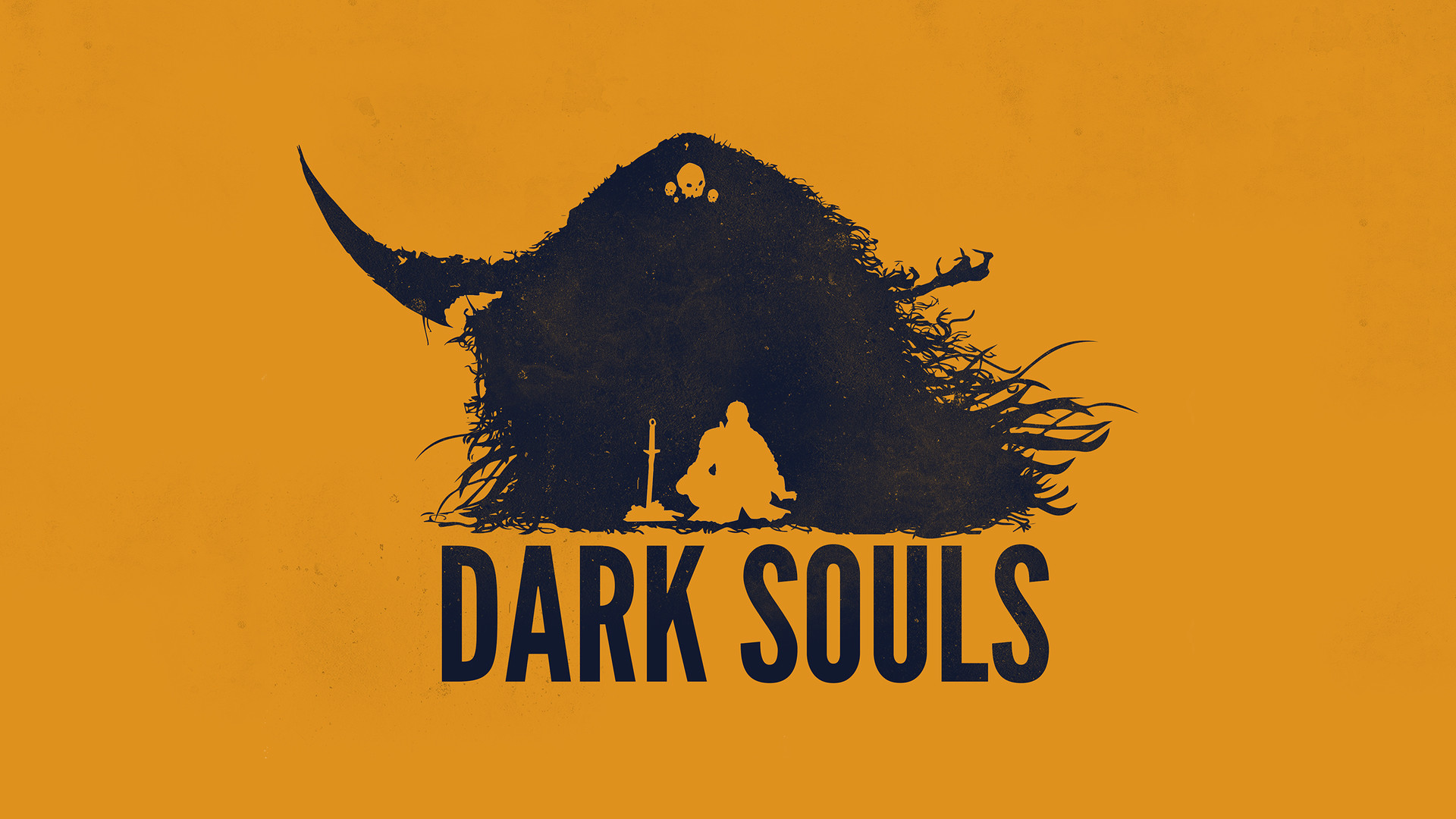 Dark Souls Wallpaper Dump – 100+ Images