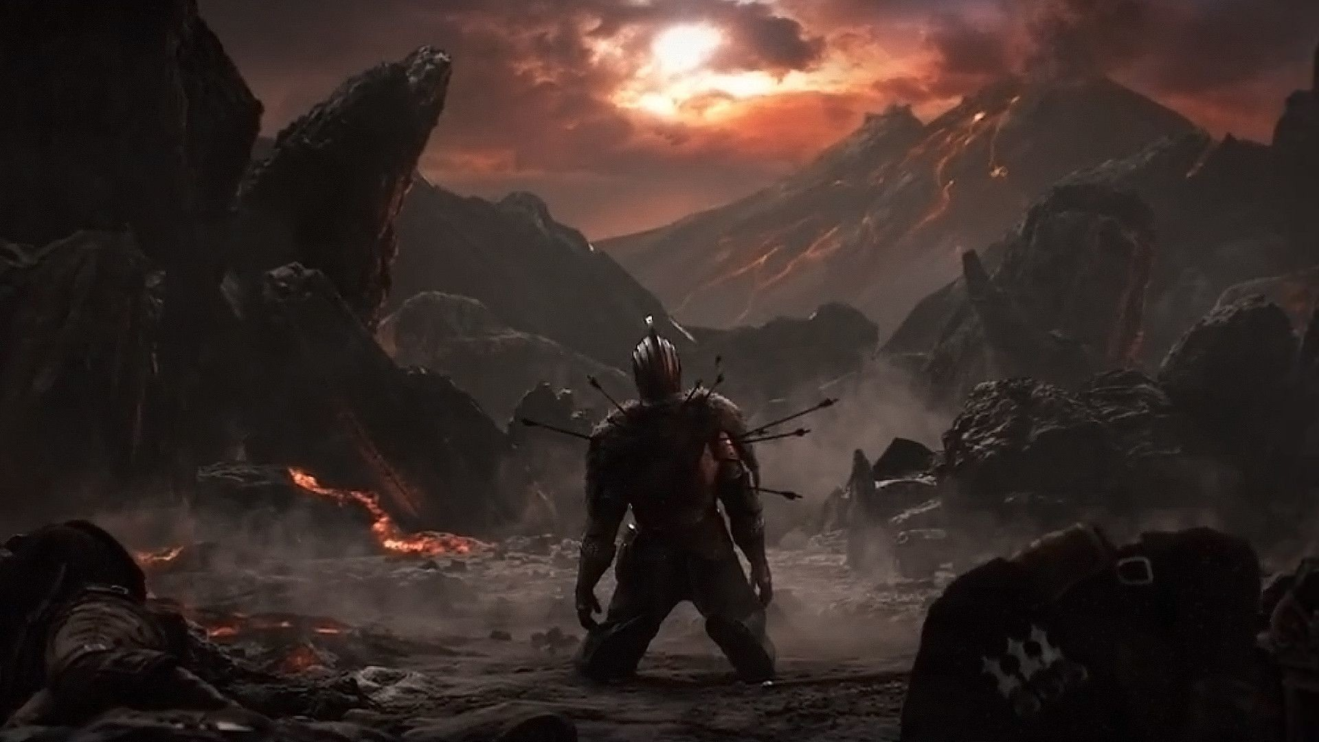 Holy mother of god this pixel art is amazing! : darksouls   Adorable  Wallpapers   Pinterest   Dark souls, Wallpaper and Animation