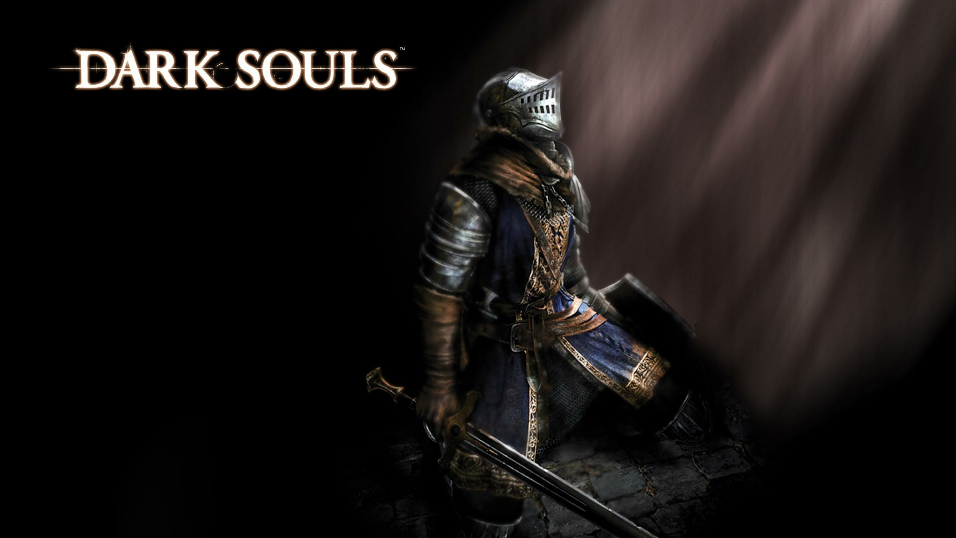 Preview dark souls