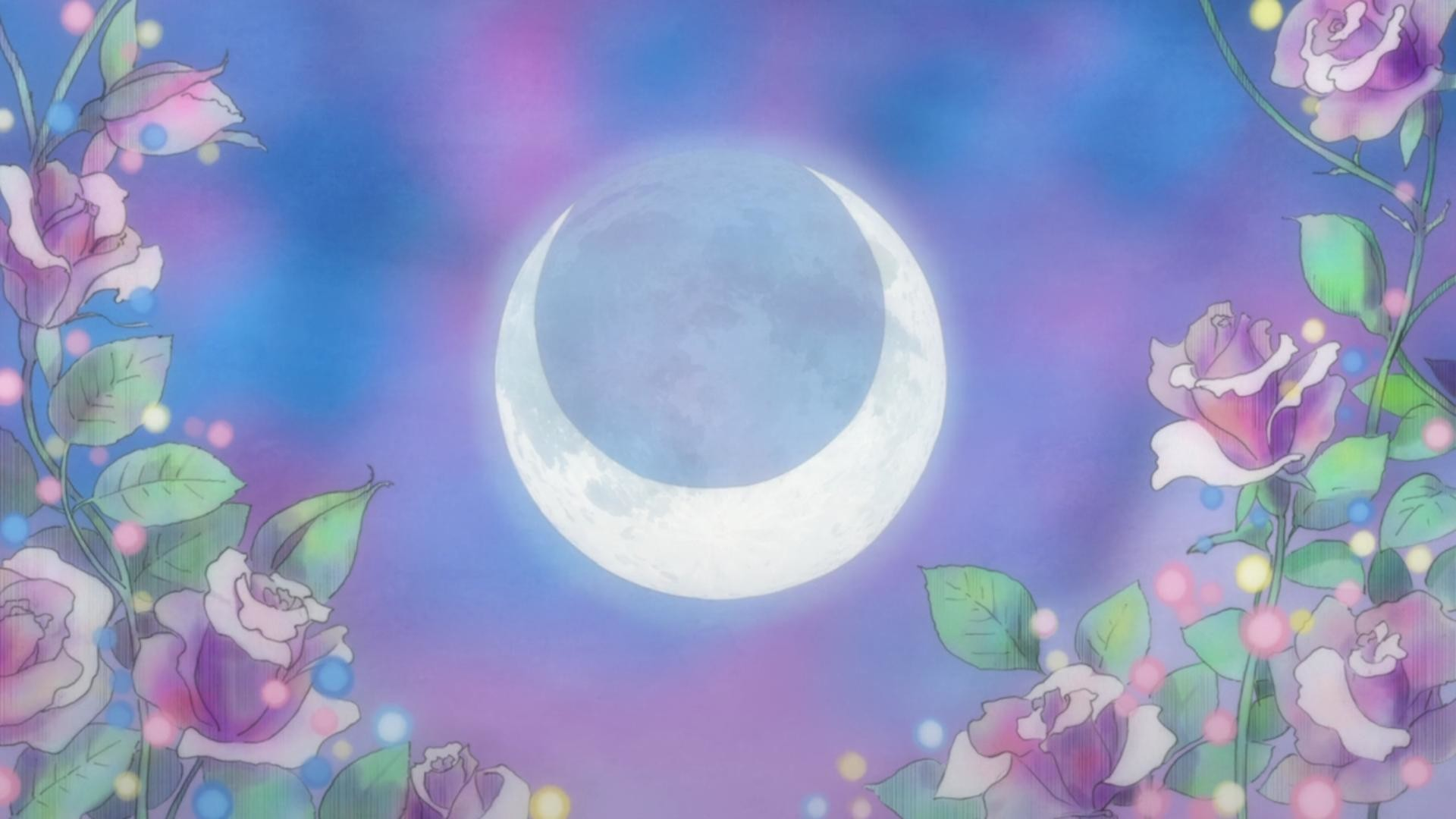 Sailor Moon Backgrounds – Wallpaper Cave