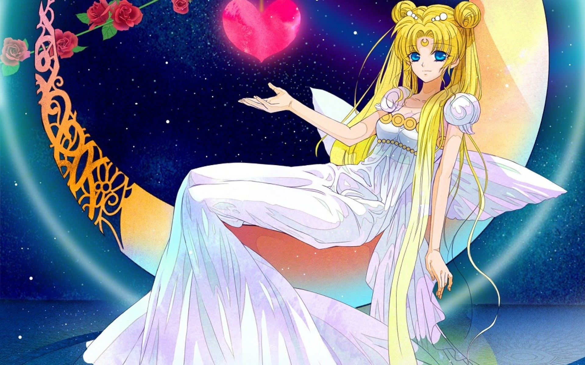 … Nice Sailor Moon Background Wallpaper HD Wallpapers of Nature- Full HD  1080p Desktop Backgrounds for