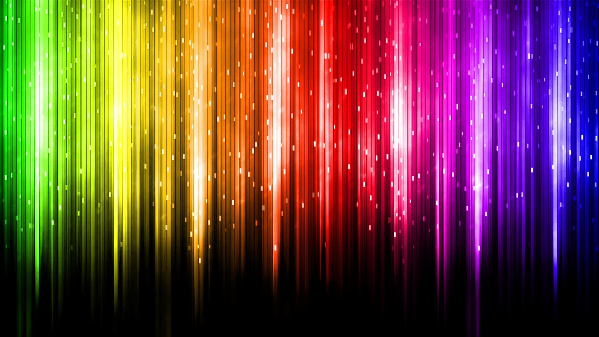 Fantastic Colorful HD Wallpapers Free Download