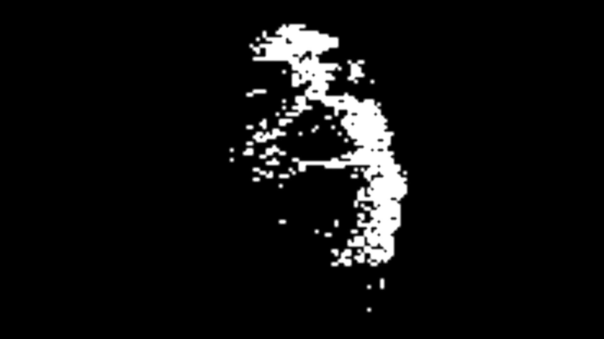 [Undertale] When you fight Omega Flowey – YouTube
