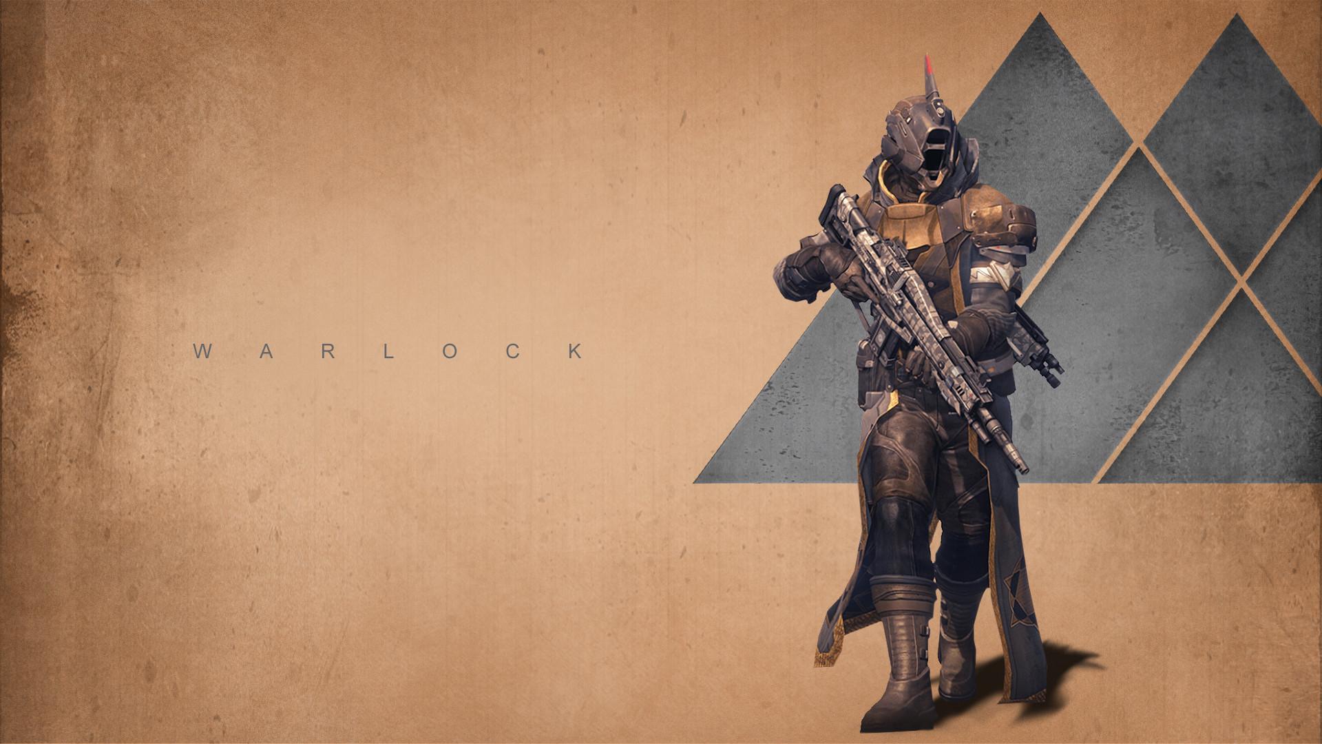 <b>Destiny</b> Game Hd <b>Wallpapers</