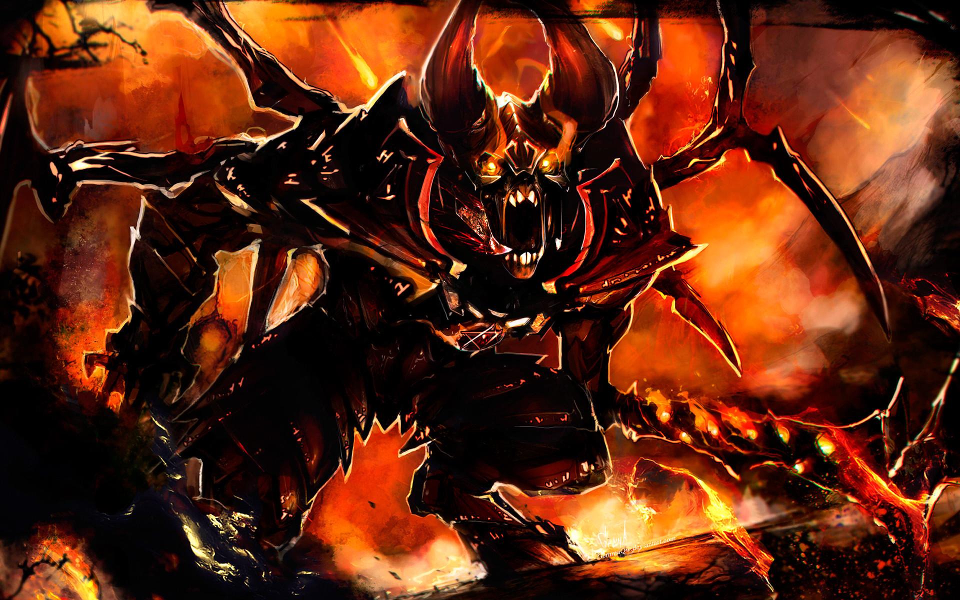 Doom Wallpaper, Games / Action: Doom , Action, Shooter, Horror 1920×1080  Doom 4 Wallpapers (34 Wallpapers) | Adorable Wallpapers | Desktop |  Pinterest …