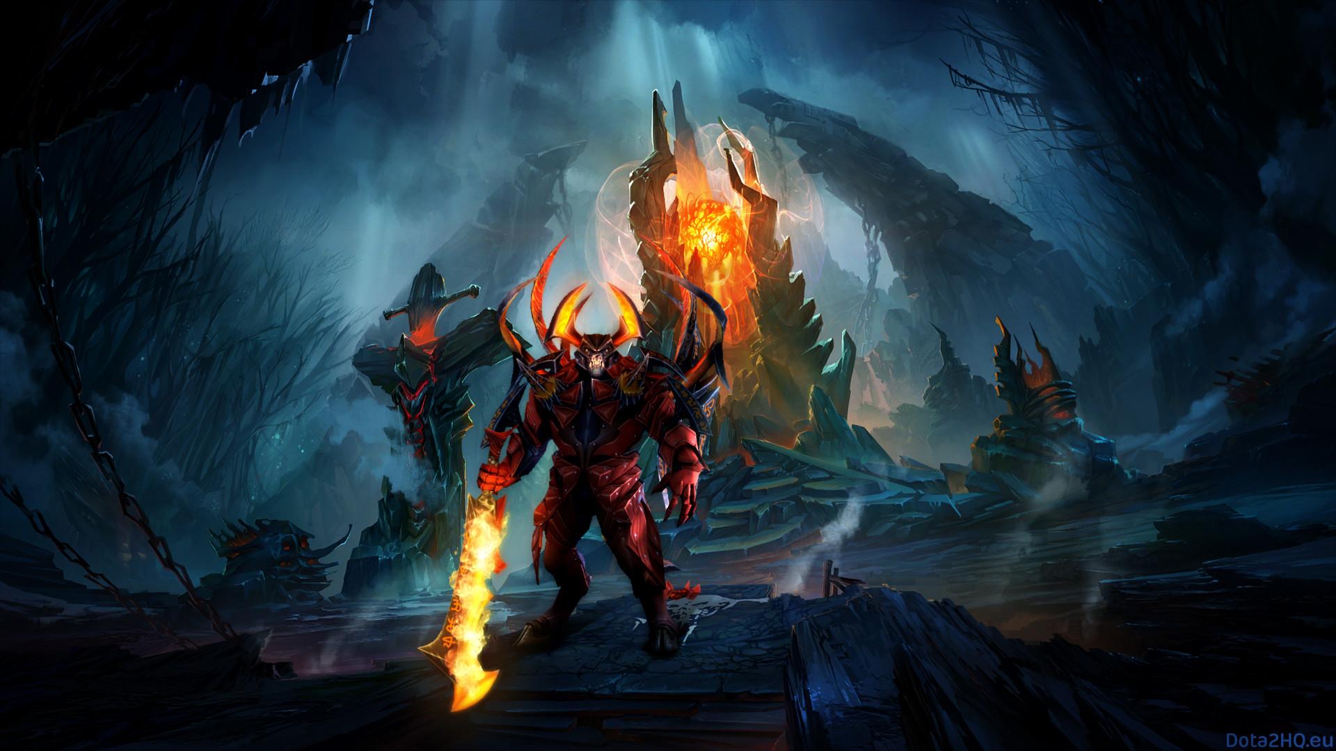 Empowered Doom