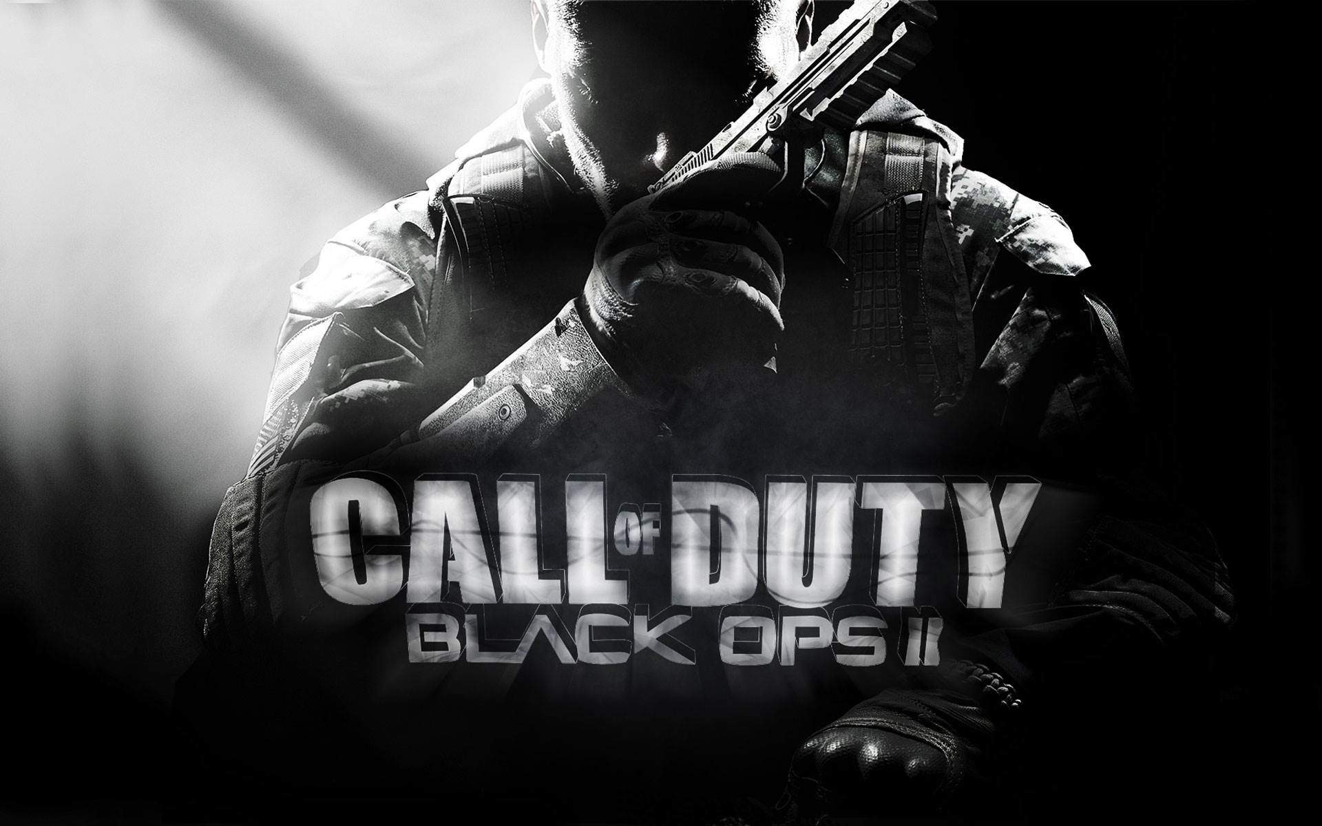Call Of Duty Wallpapers Black Ops 2 Wallpapers) – Adorable Wallpapers