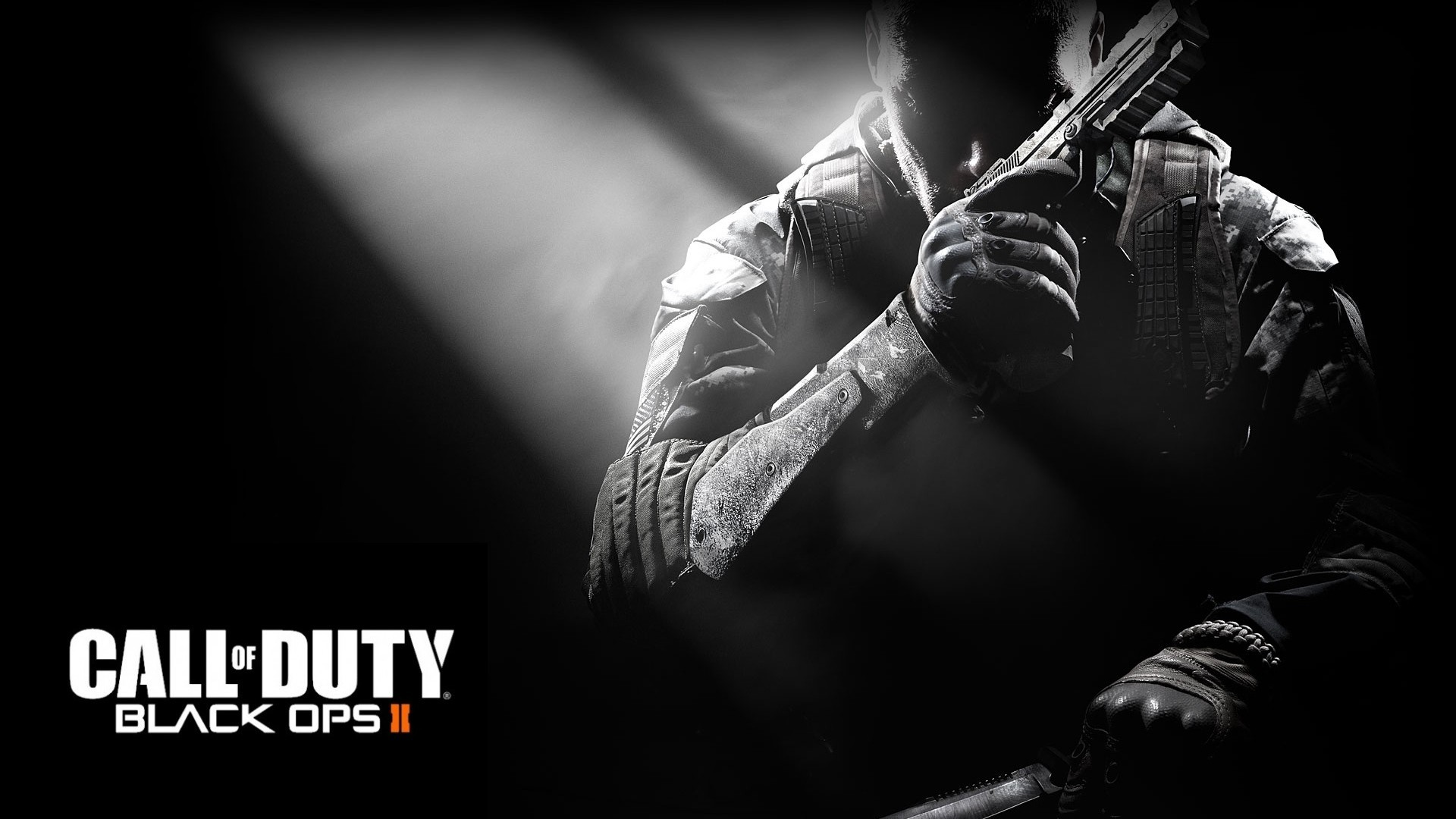… x 1080 Original. Description: Download Call of Duty Black Ops 2 Games  wallpaper …
