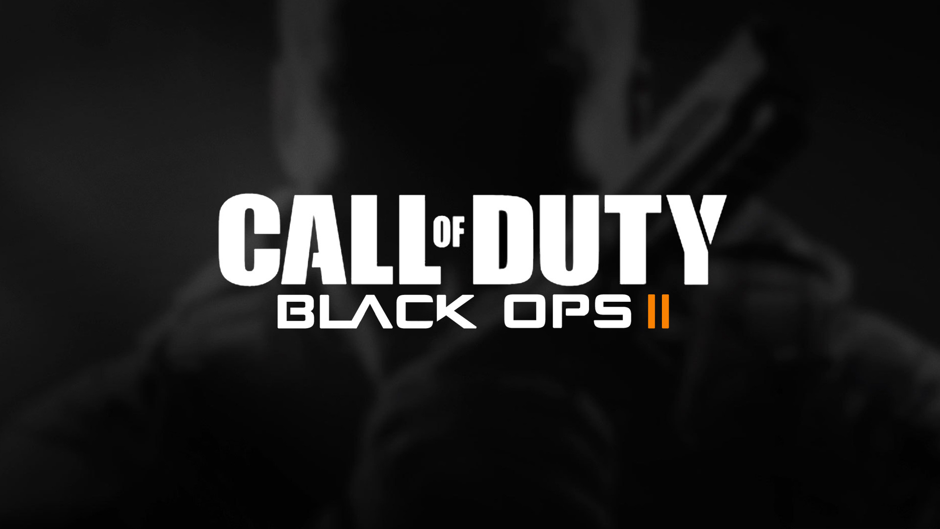 Black Ops II Backgrounds Group 1280×800 Black Ops 2 Wallpapers (43  Wallpapers)