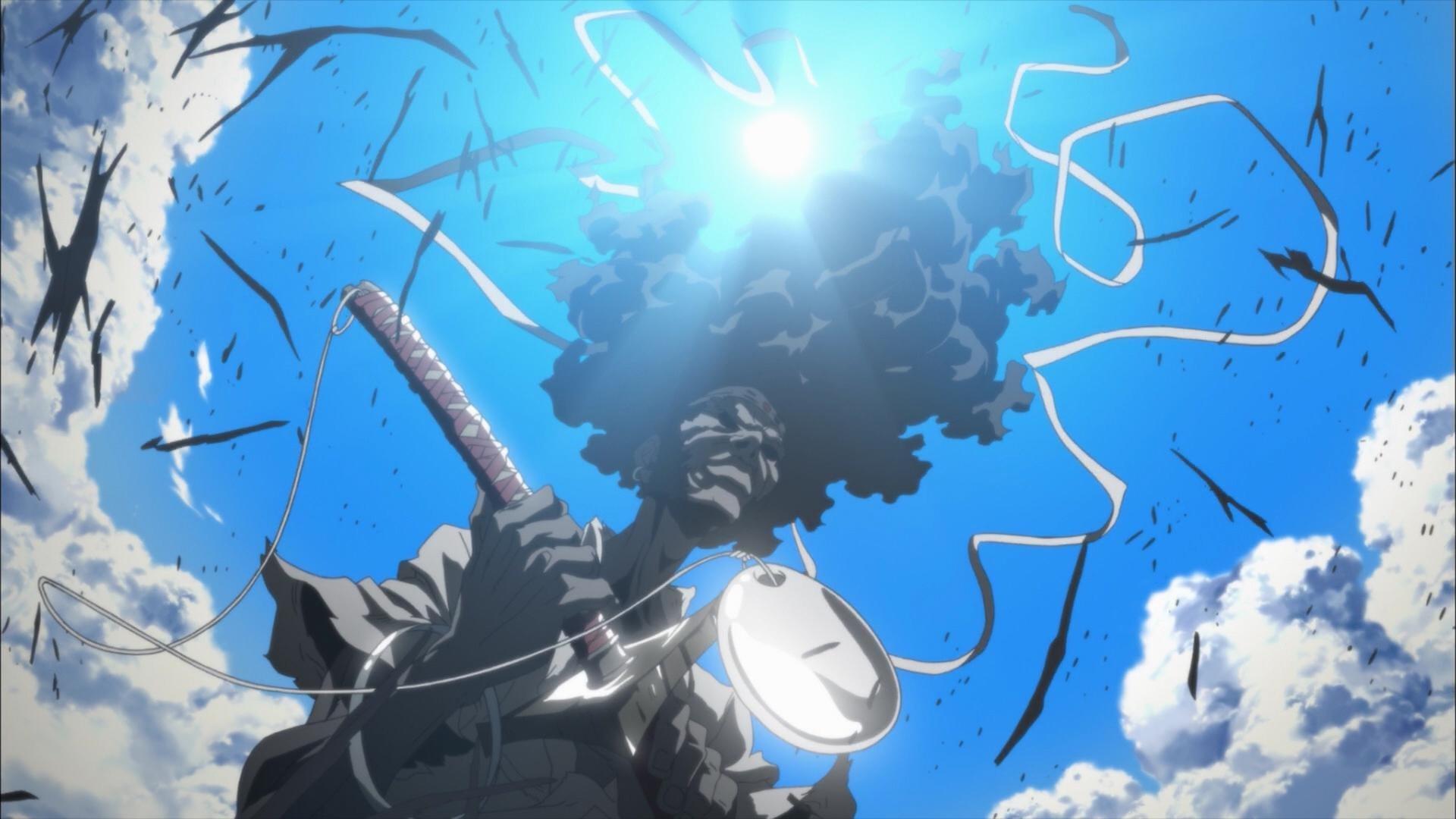 wallpaper.wiki-Free-Download-Afro-Samurai-Wallpaper-PIC-