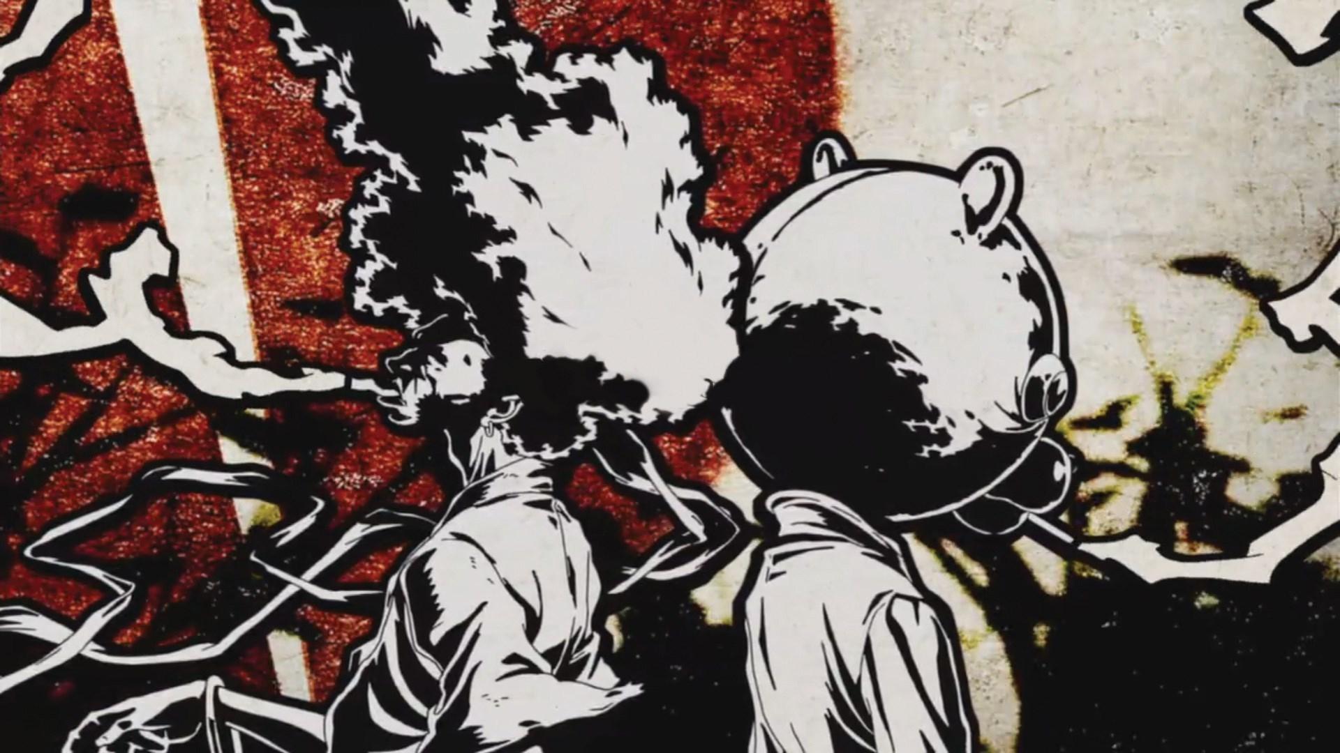 afro-samurai-hd-wallpaper-wpt7601662