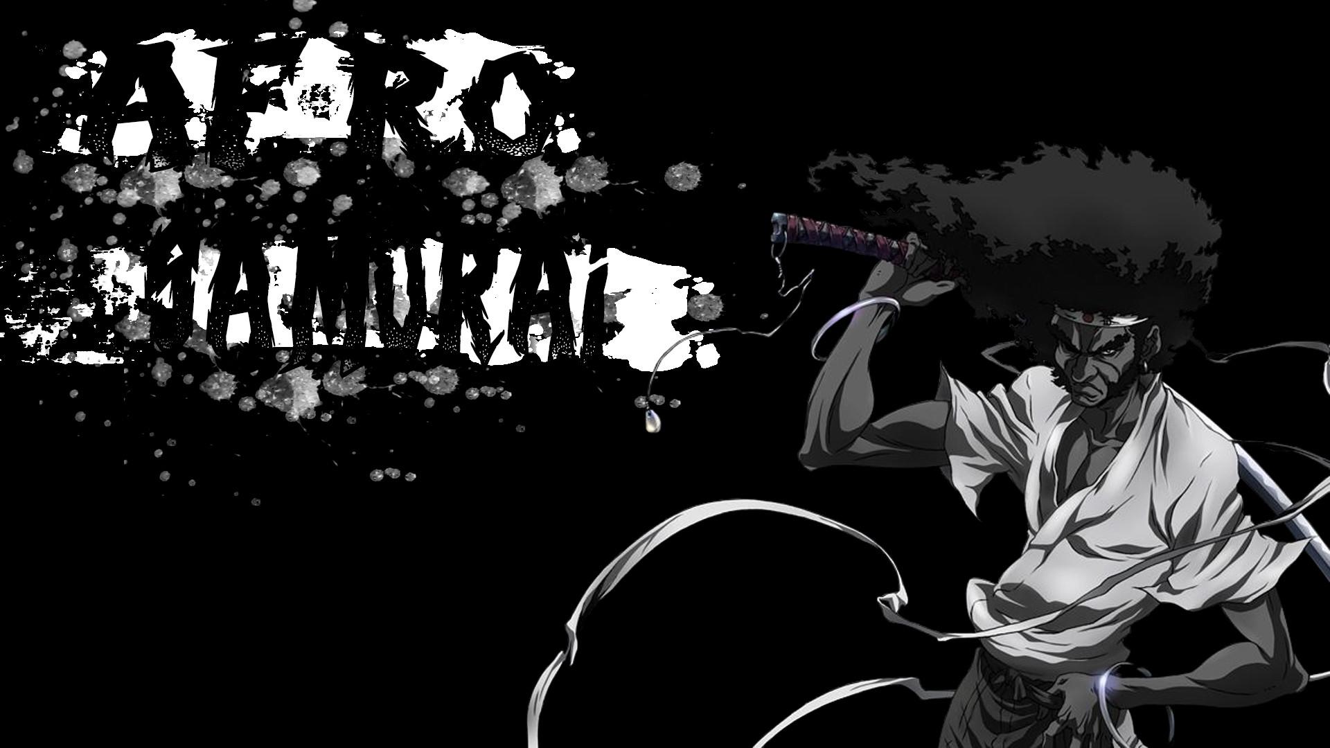 Death <b>samurai wallpaper by</b> hazamzam on DeviantArt