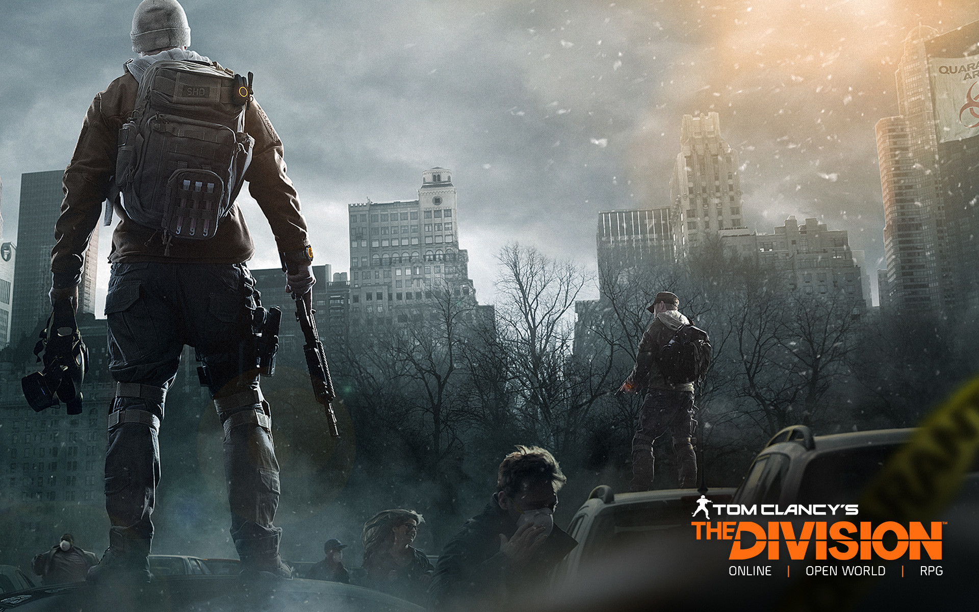 the-division-wallpaper-1. 1024×768 · 1280×720 · 1280×800 · 1920×1080 …
